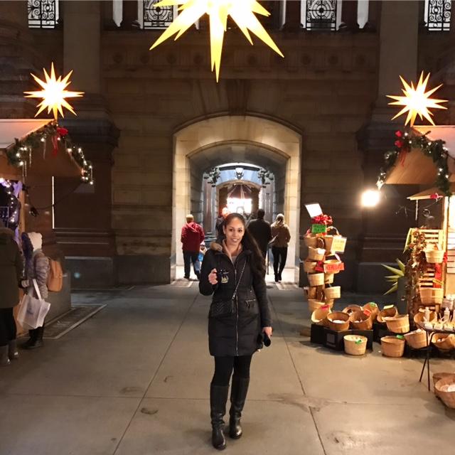 Christmas-Village-Philadelphia