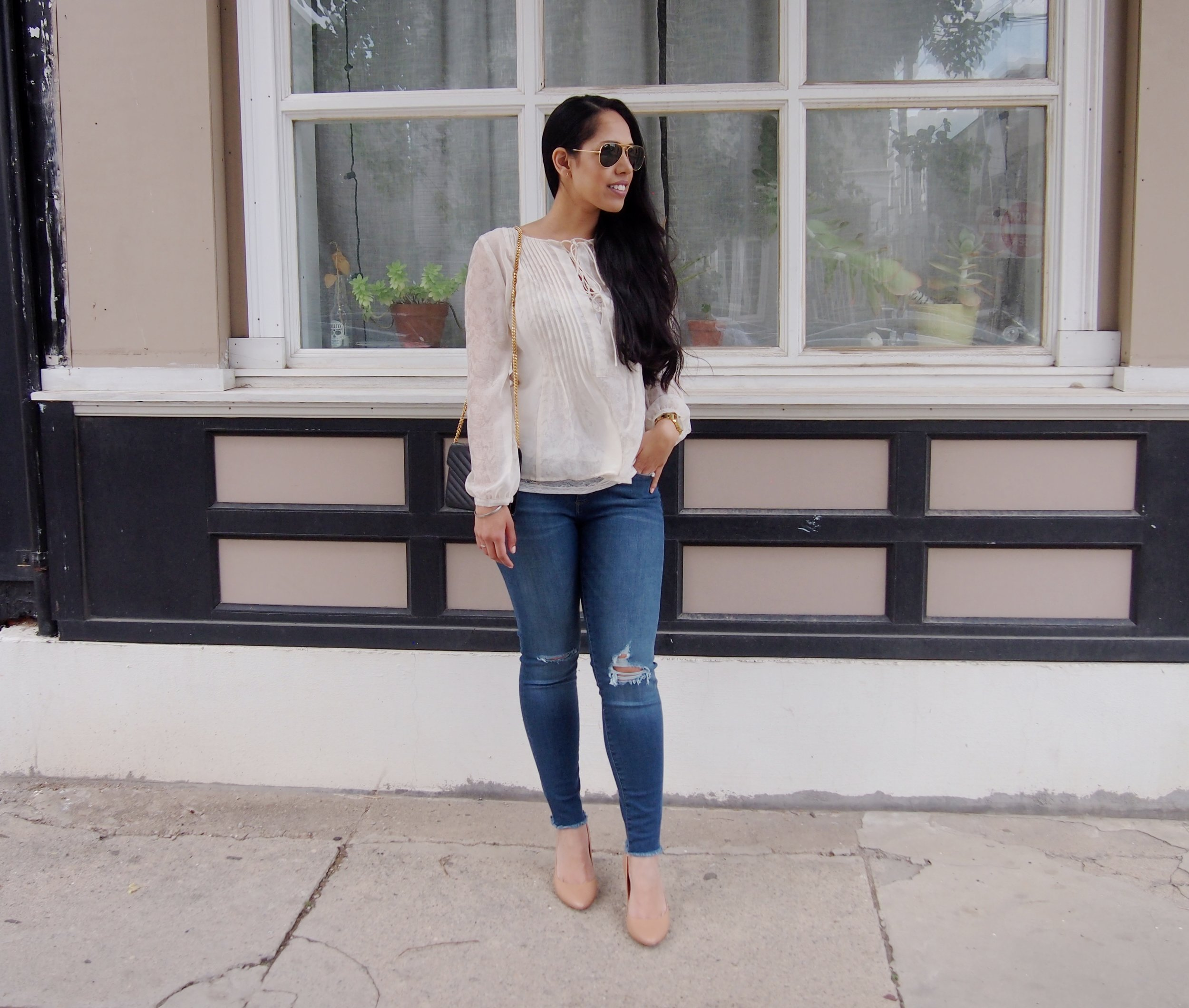 Casual-Weekend-Outfit