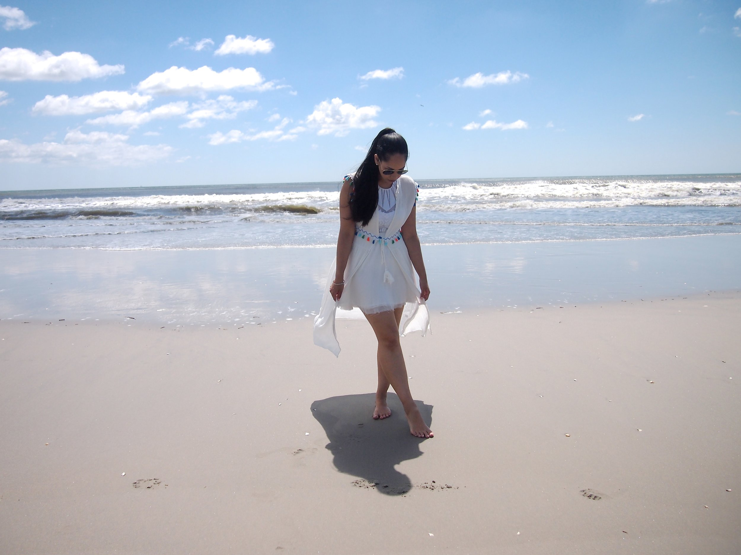 Tassel-Beach-Coverup