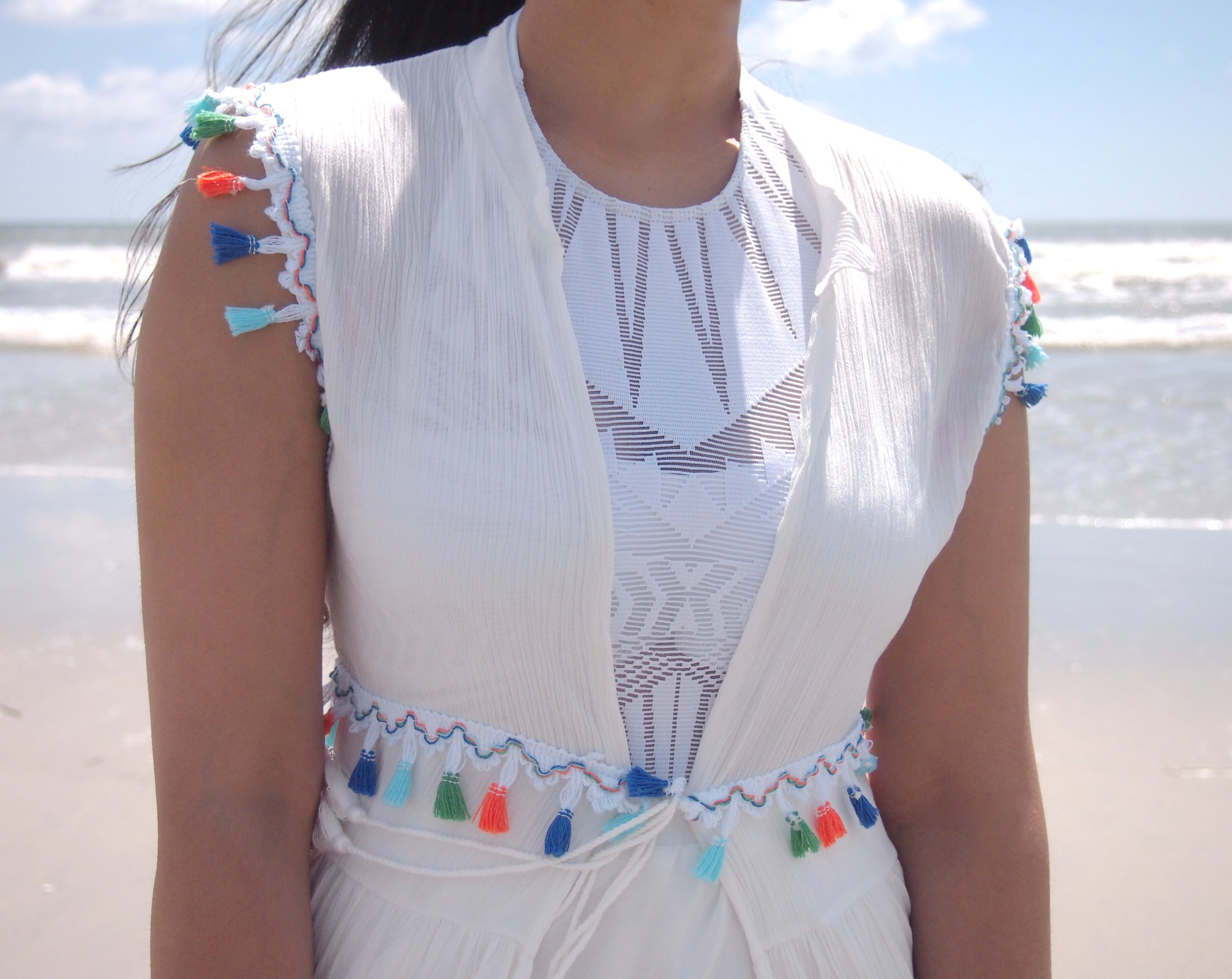 Kimono-Tassel-Beach-Coverup