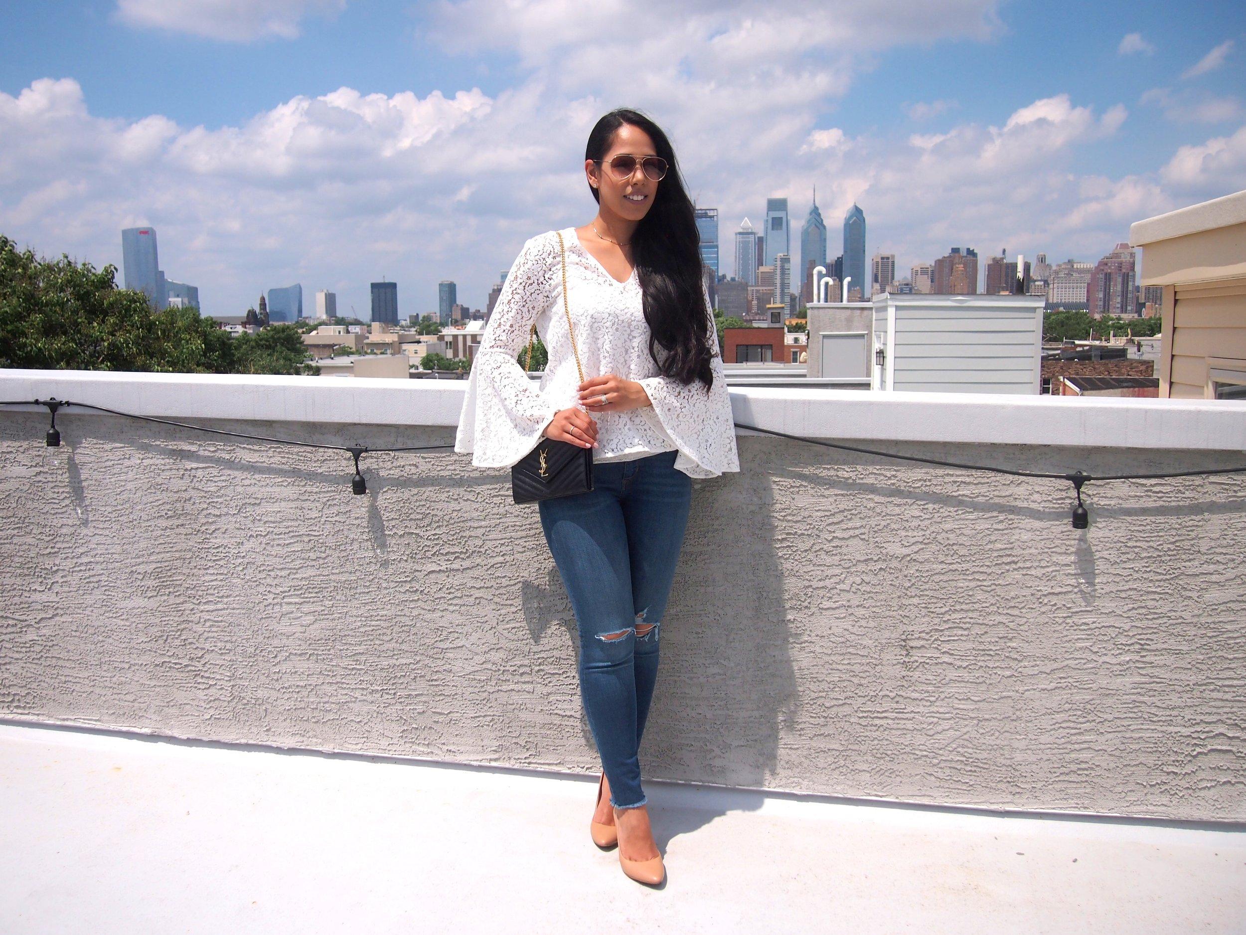 Philadelphia-Rooftop-Summer