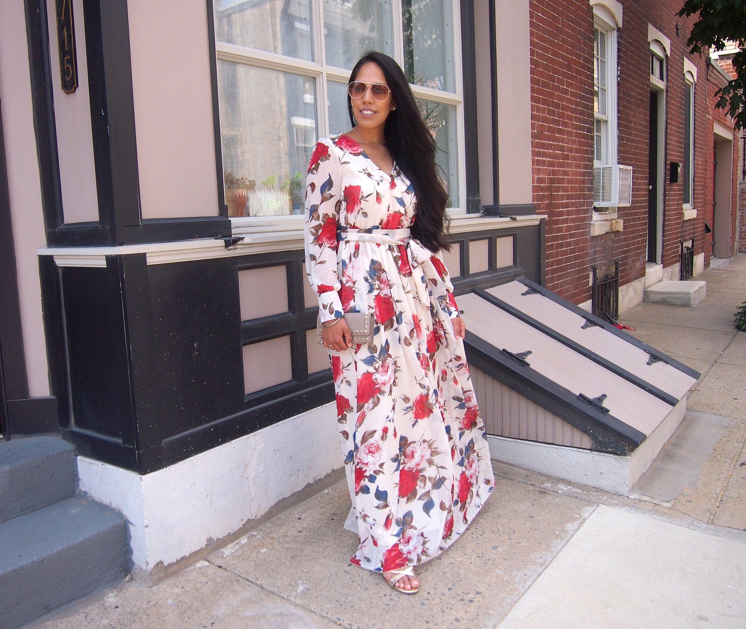 summer-maxi-dress.jpg