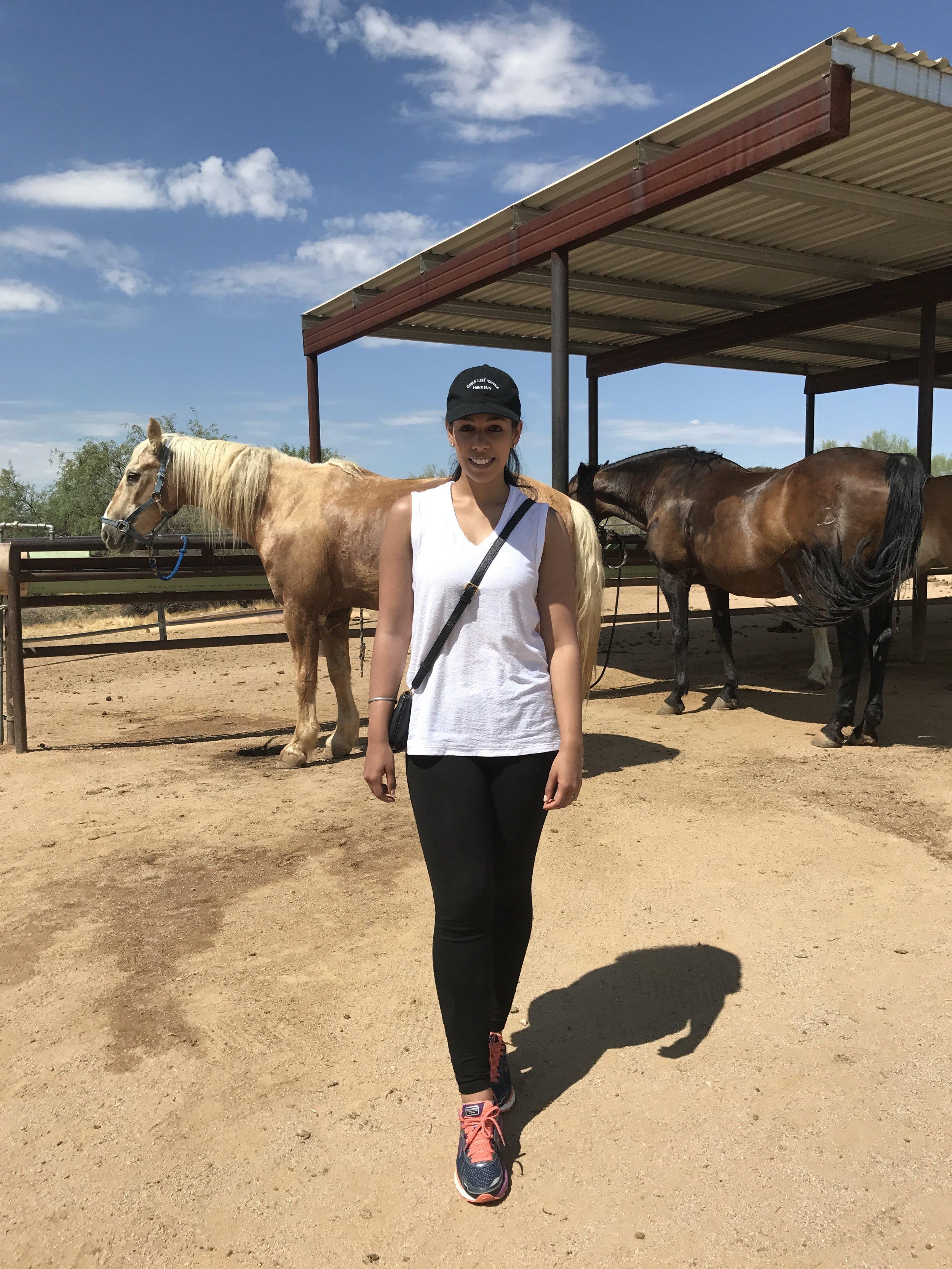Outfit-For-Horseback-Riding.jpg