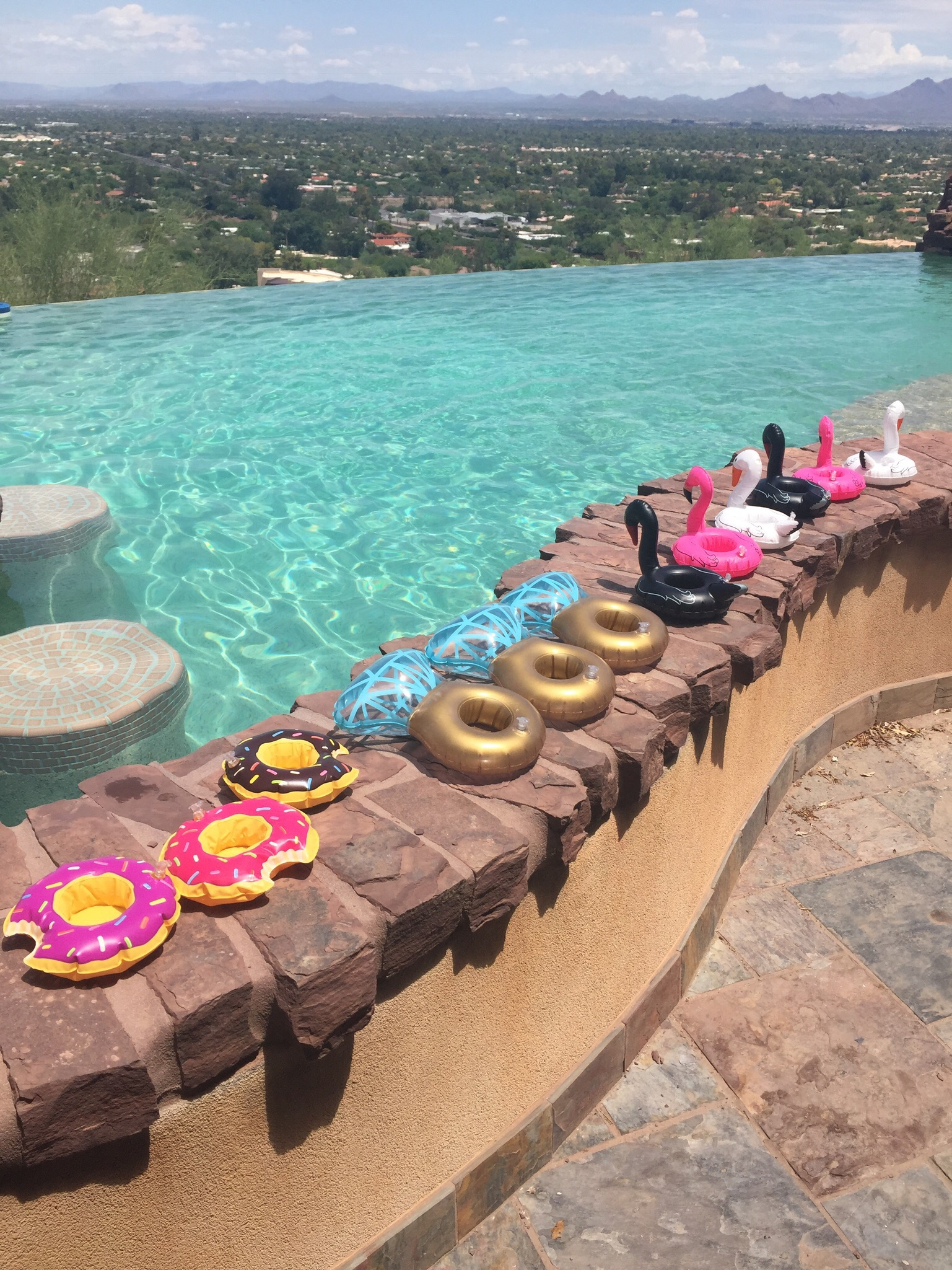 mini-pool-float-holders.jpg