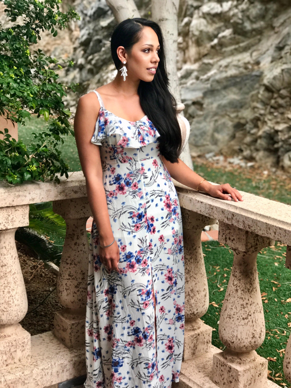floral-maxi-dress-arizona.jpg
