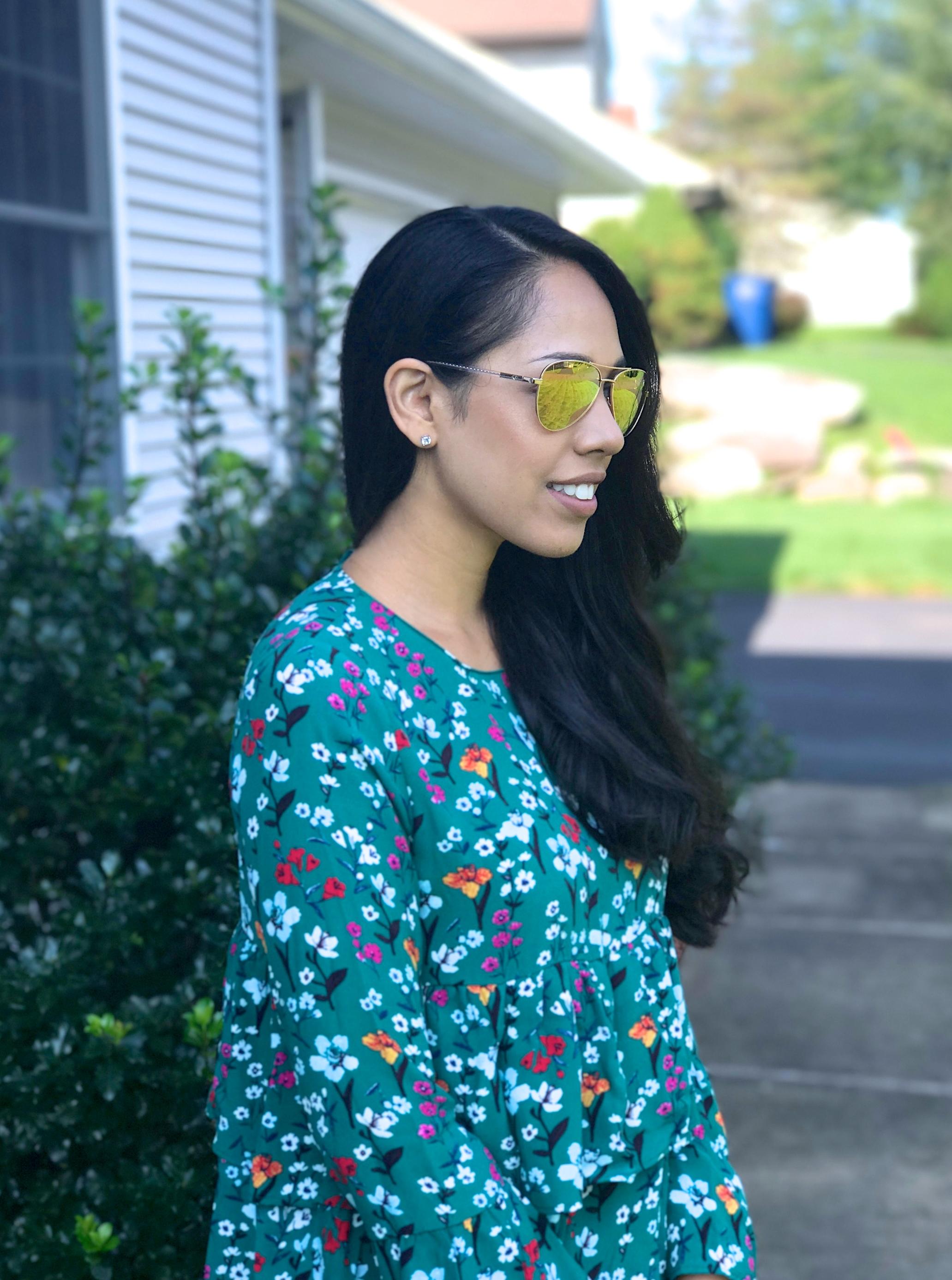 Sperry-warwick-rose-gold-sunglasses