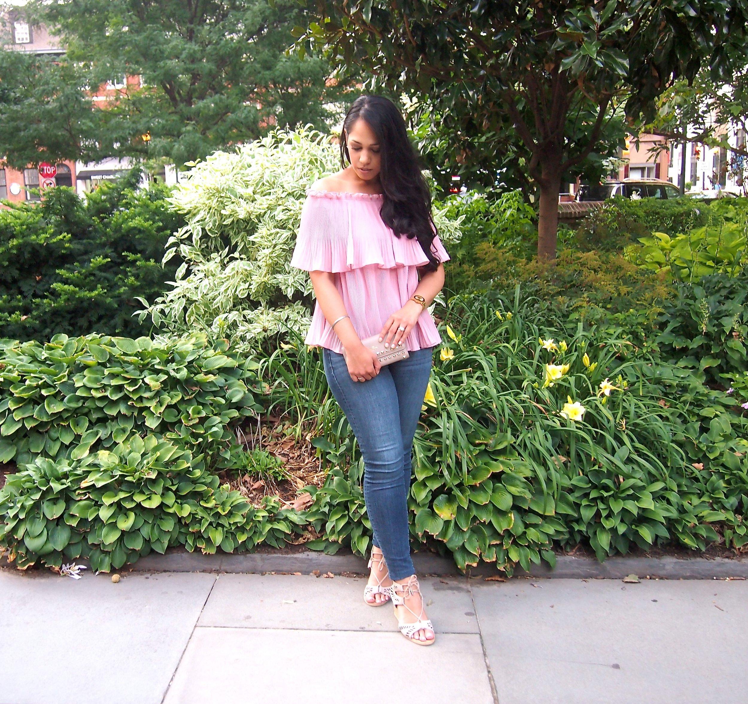 OTS-Blouse-Fashion-Blogger.jpg