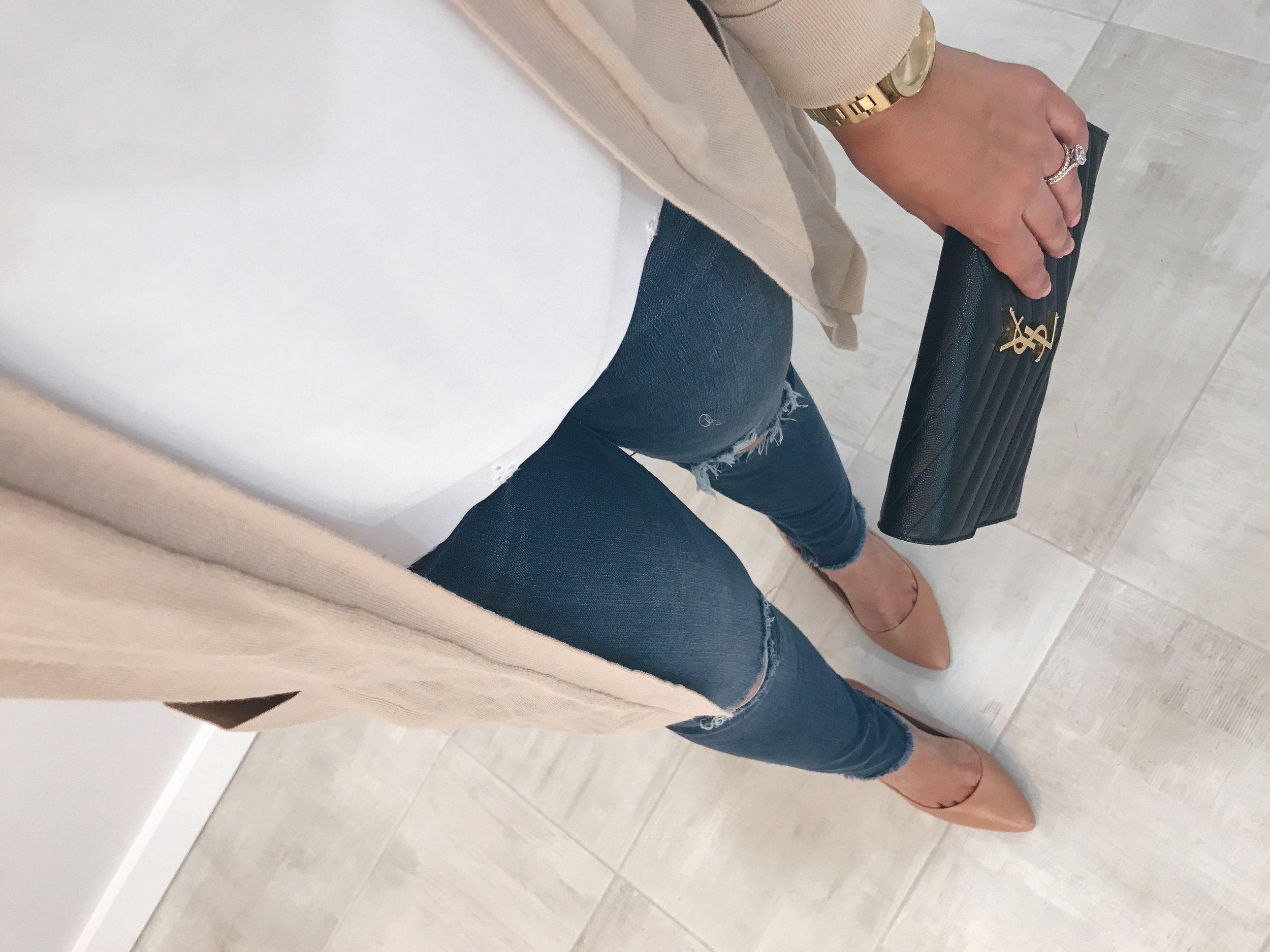 philadelphia-fashion-blogger-fall-outfit-inspiration.jpg