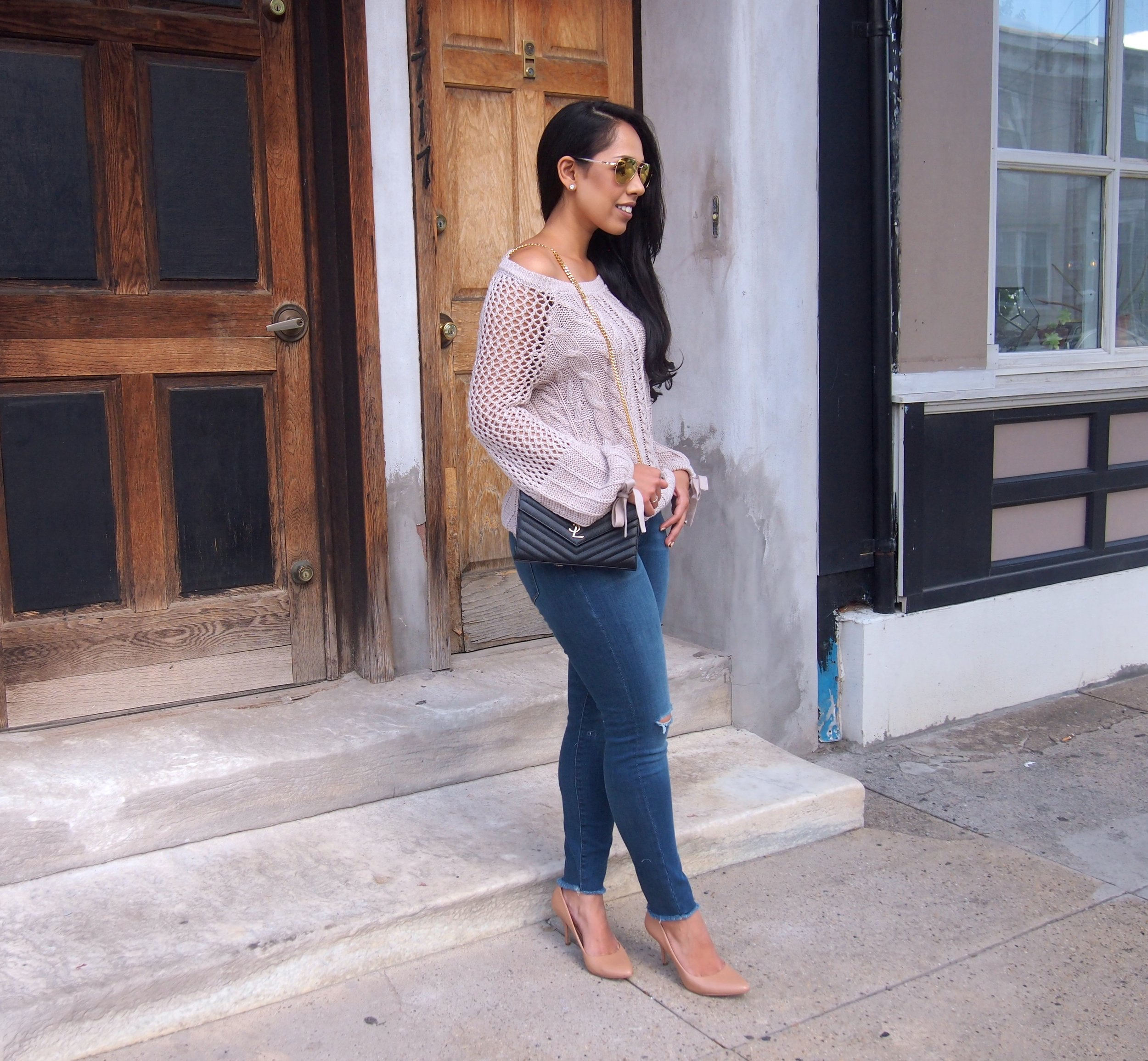 indian-fashion-blogger-philadelphia.JPG