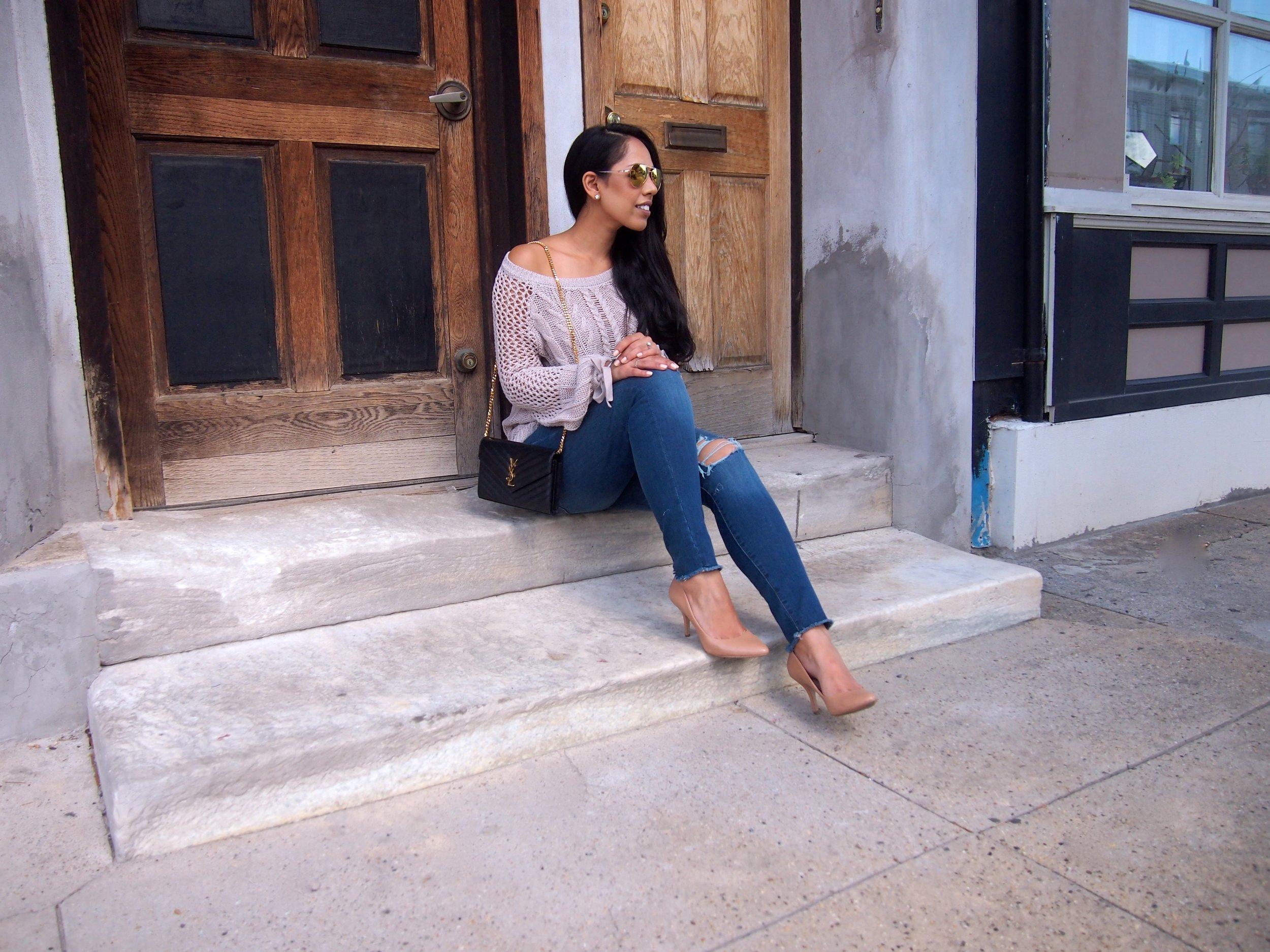 indian-phildelphia-fashion-blogger.JPG