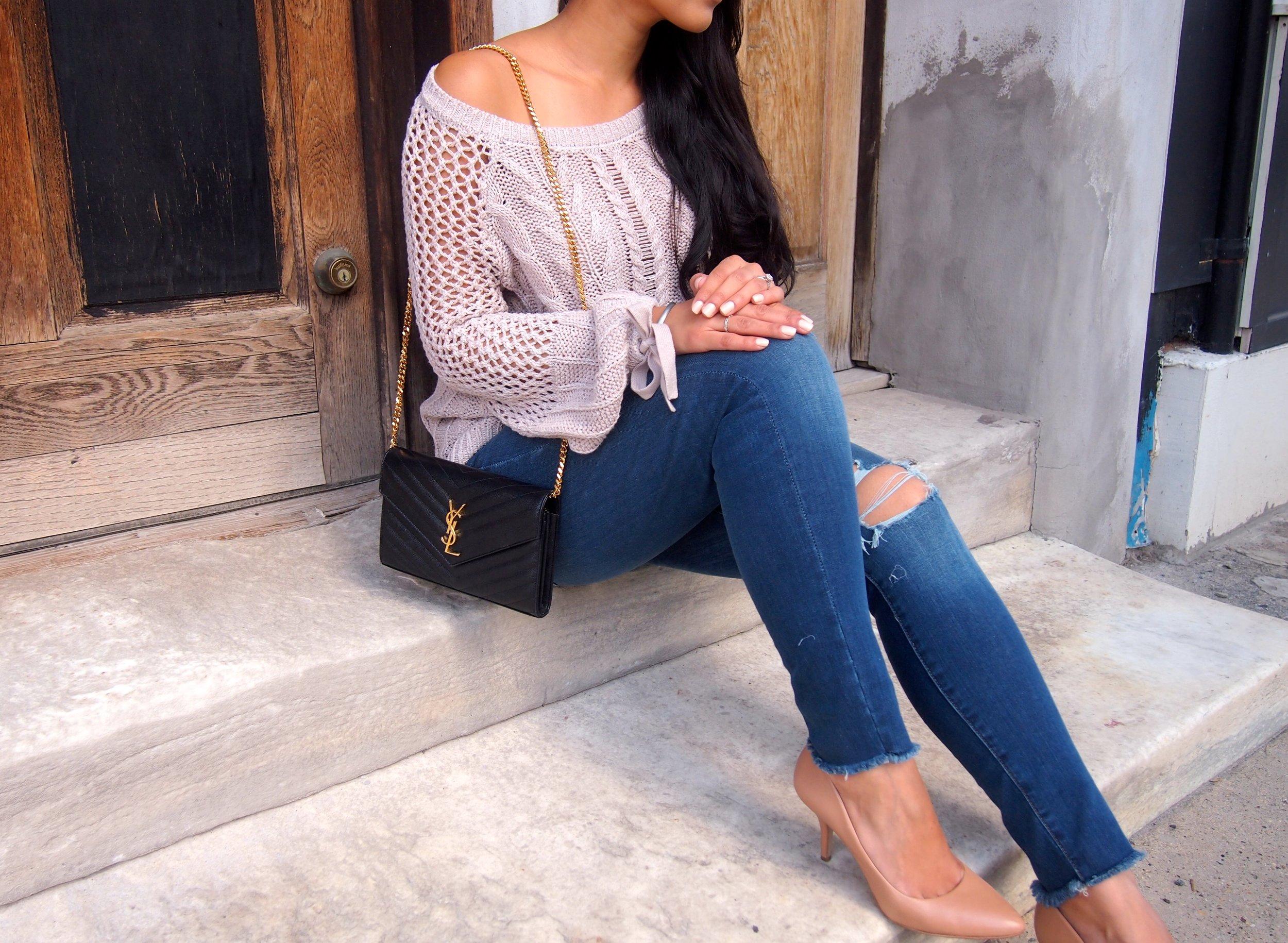 express-fall-weather-knit-sweater.JPG