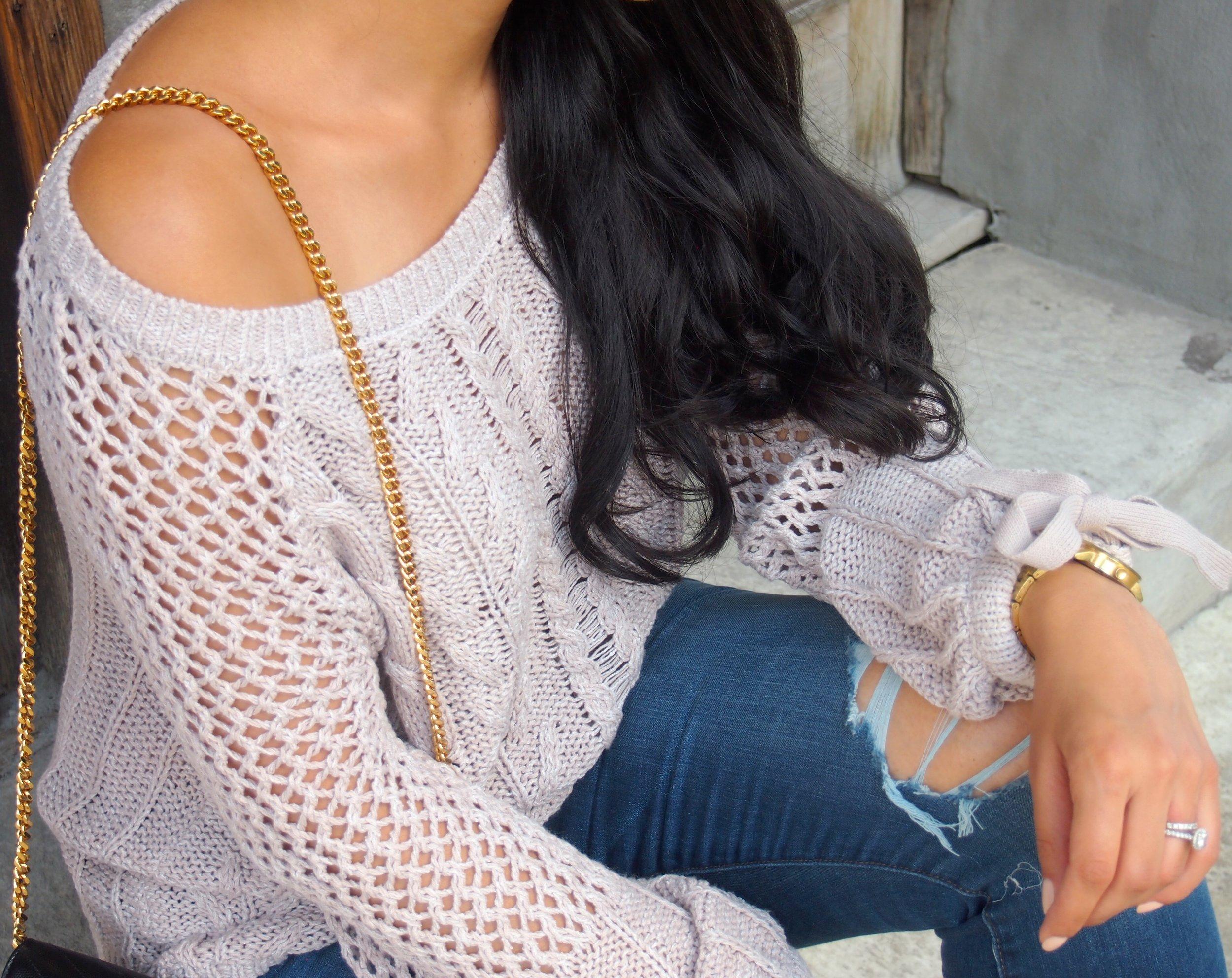 fall-fashion-2017-knit-sweater.JPG