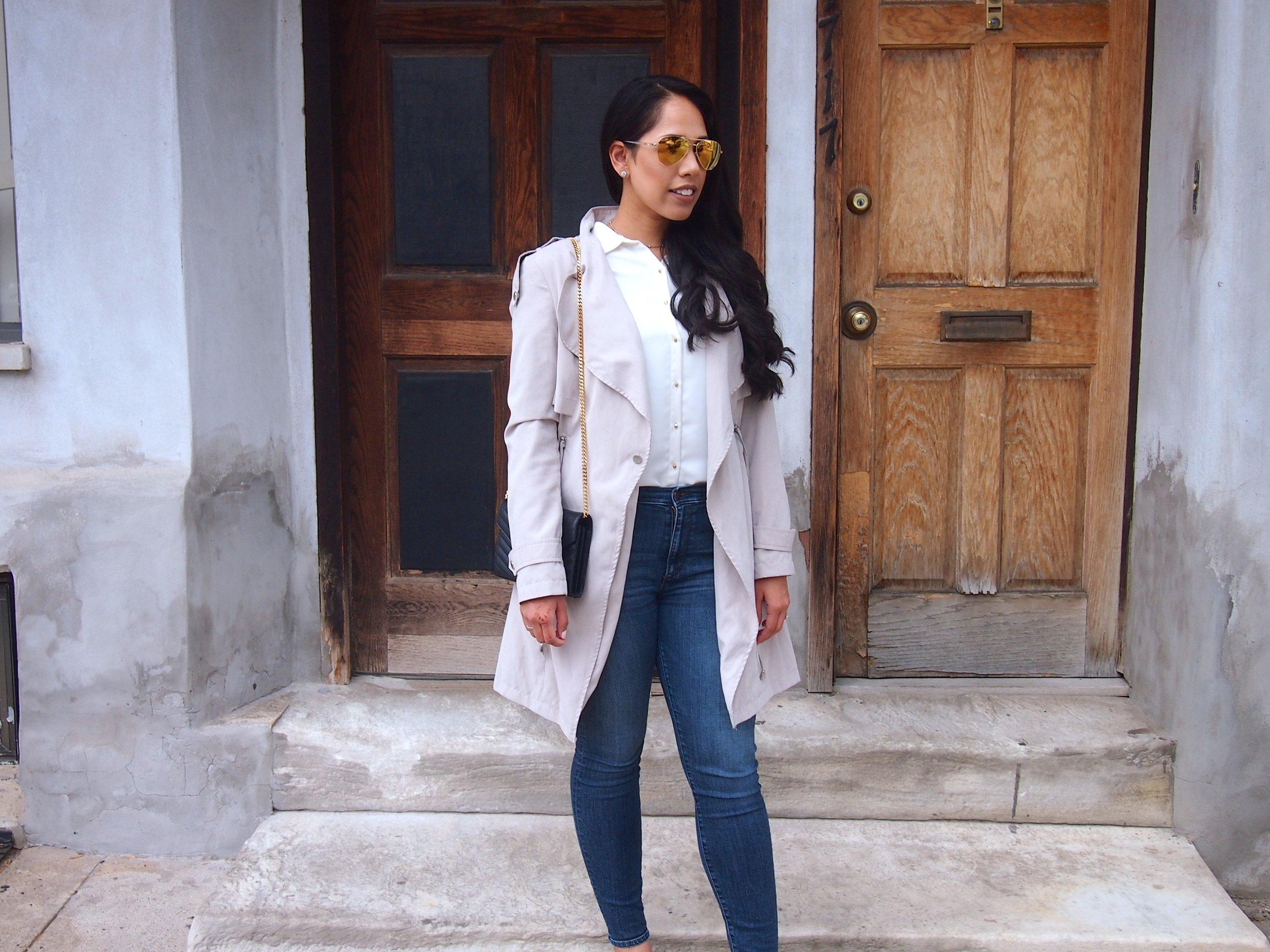 philadelphia-blogger-fall-fashion.jpg