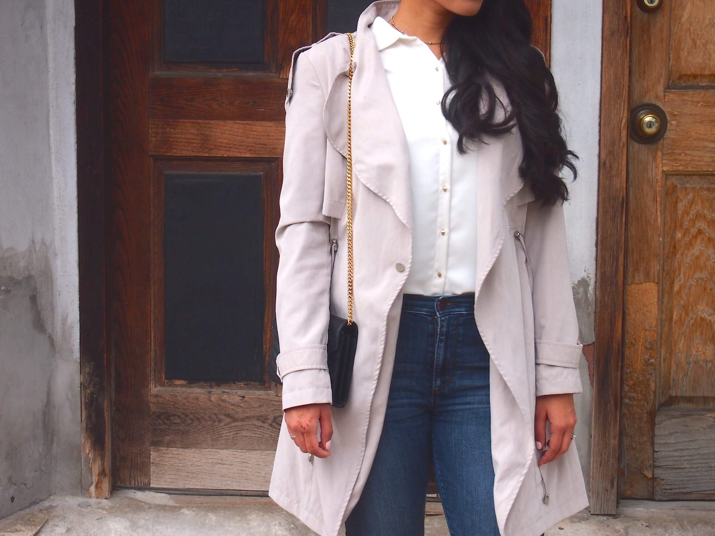 top-5-trench-coats-in-your-fall-closet.jpg