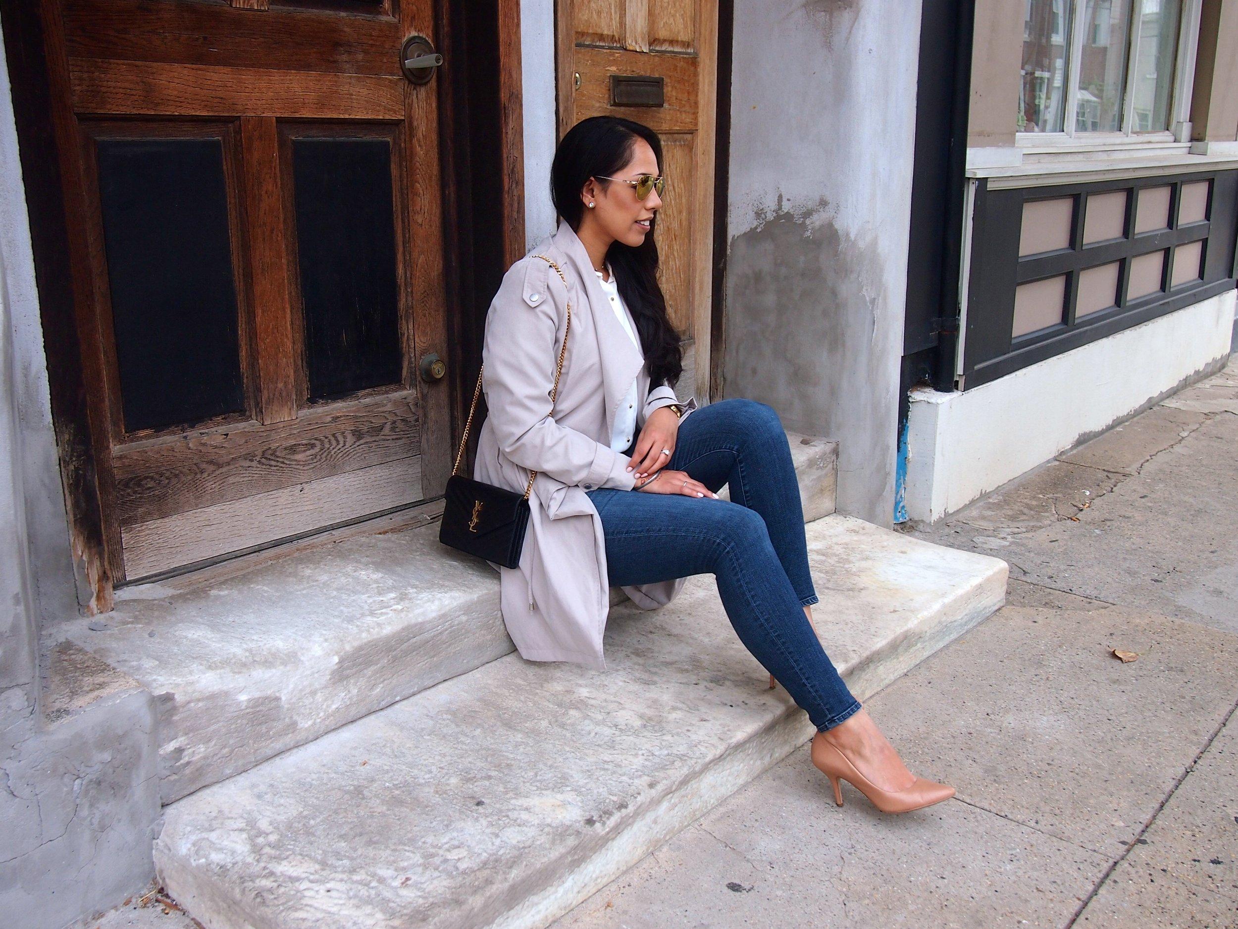 philadelphia-fall-fashion-indian-blogger-mygoldenbeauty.jpg