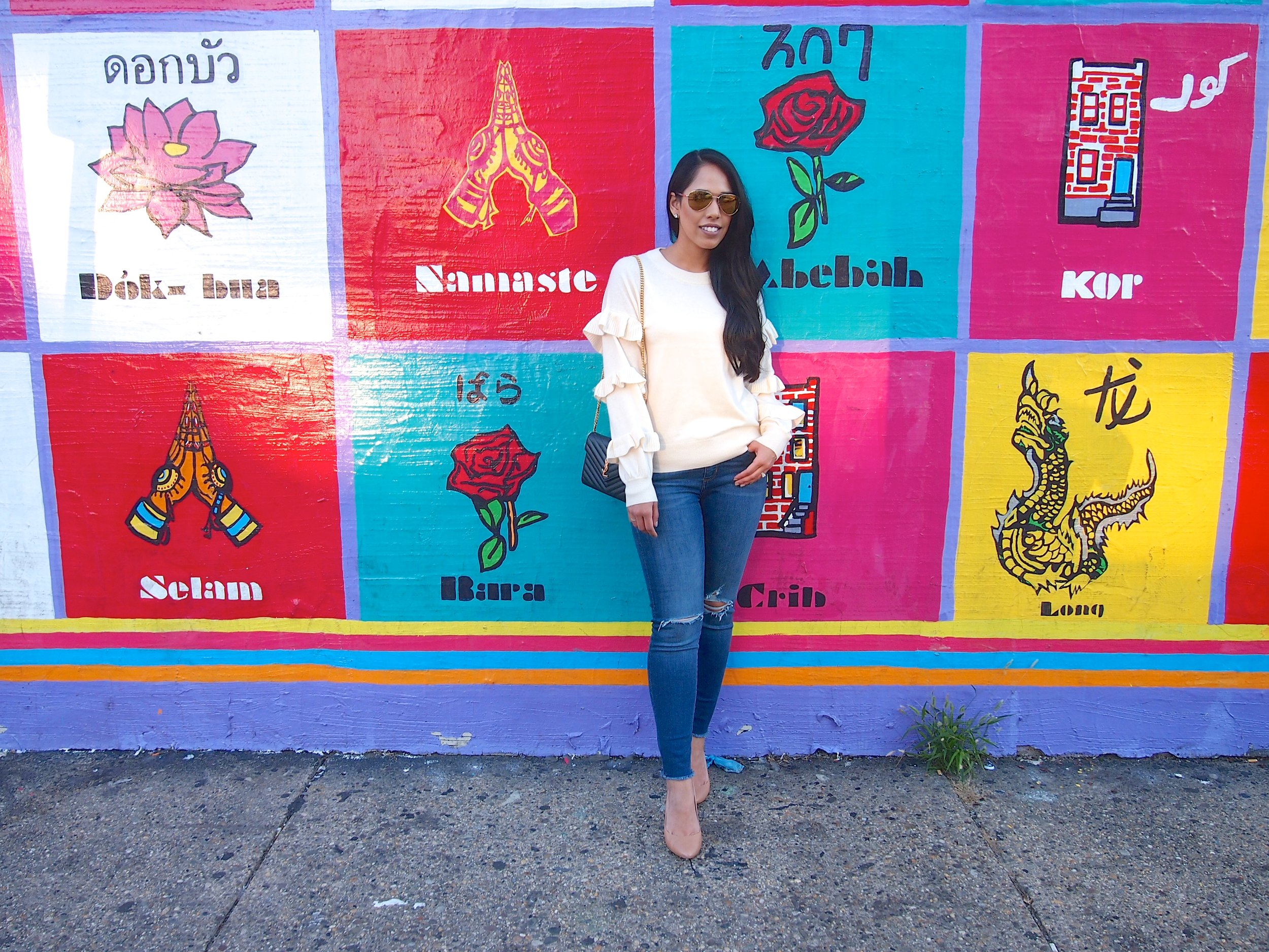what-to-wear-in-city-for-fall-mygoldenbeauty.JPG