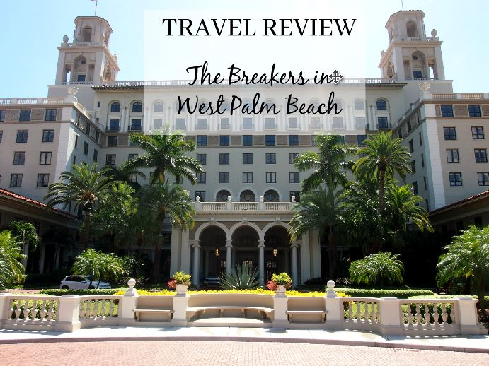 Travel-review-thebreakers-west-palm-beach.JPG