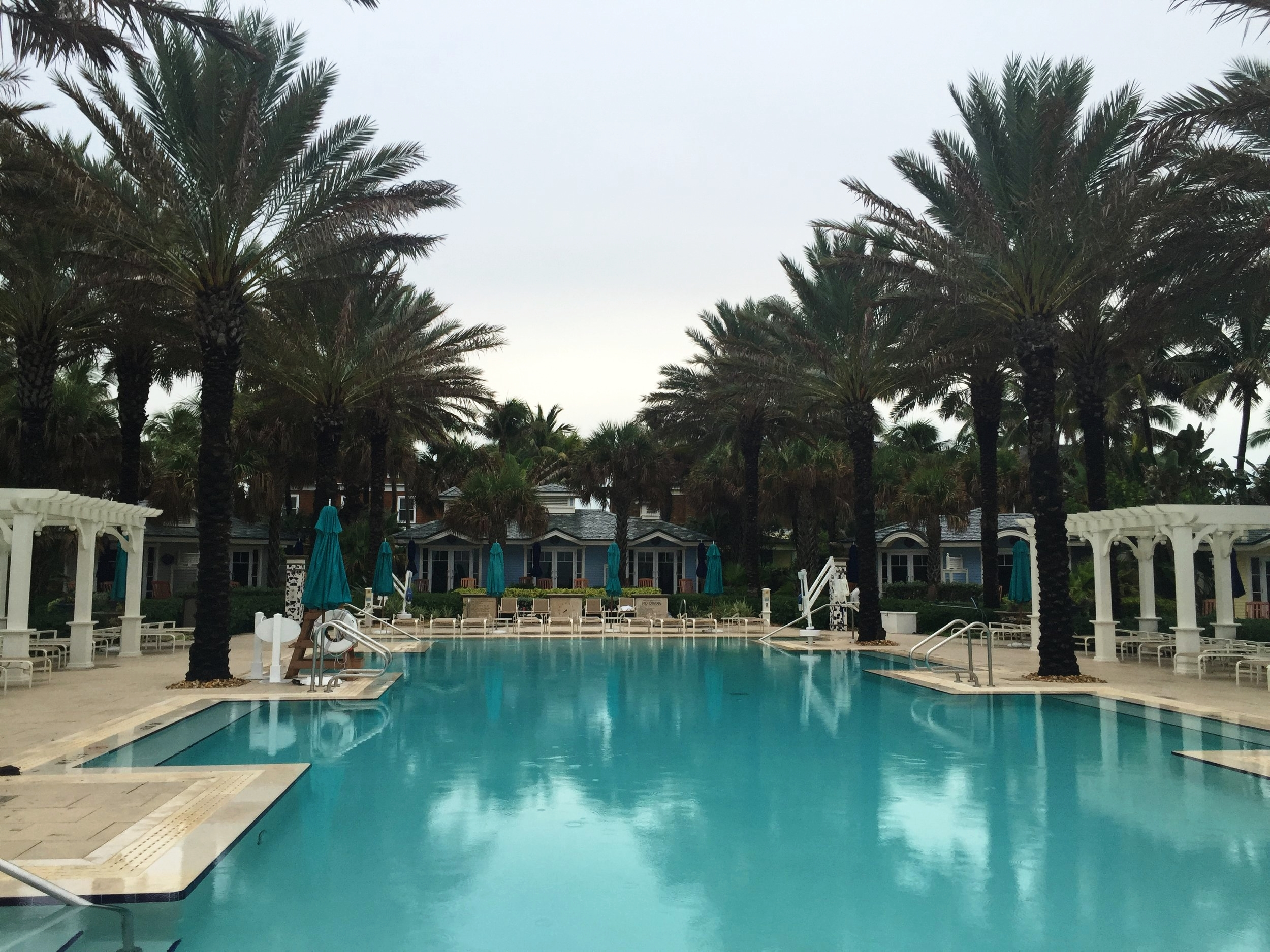Thebreakers-travel-review-pool