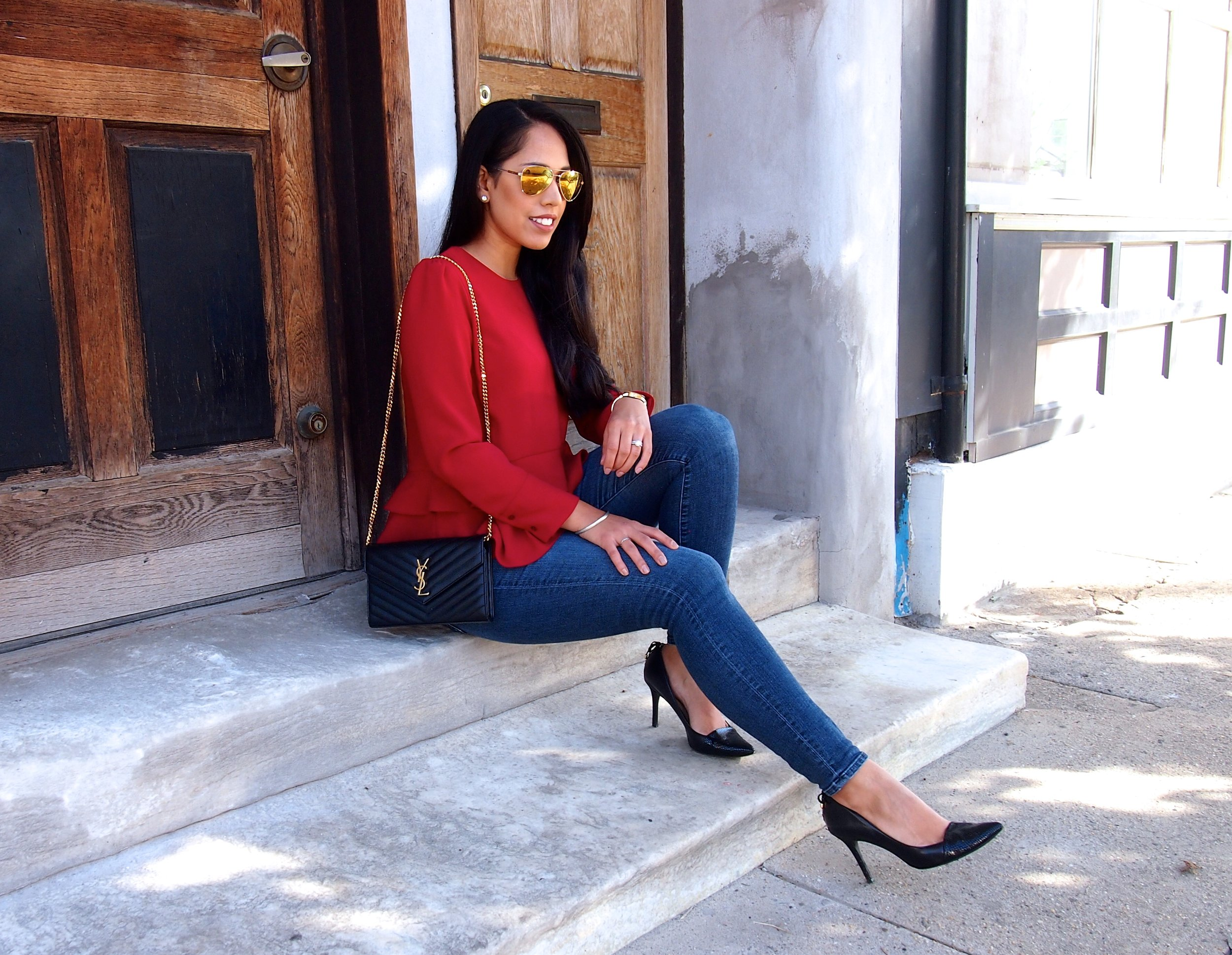 indian-punjabi-philadelphia-fashion-blogger