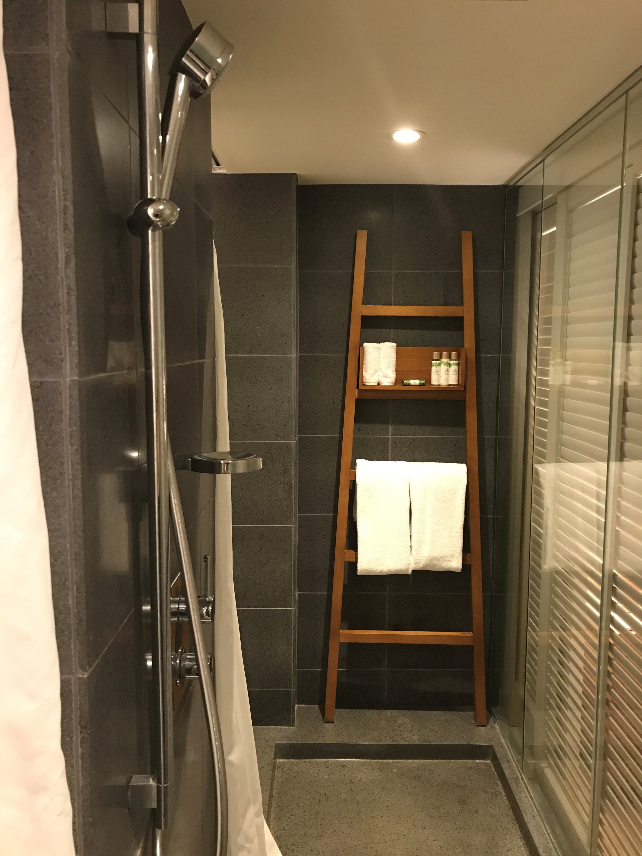 Andaz-Maui-Wailea-Bathroom-Resort-Review