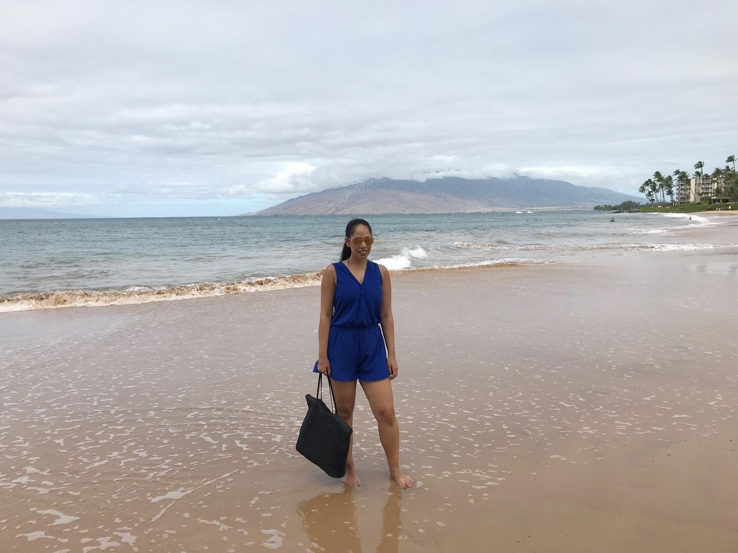 Andaz-Wailea-Hotel-Review-Beach-Fashion