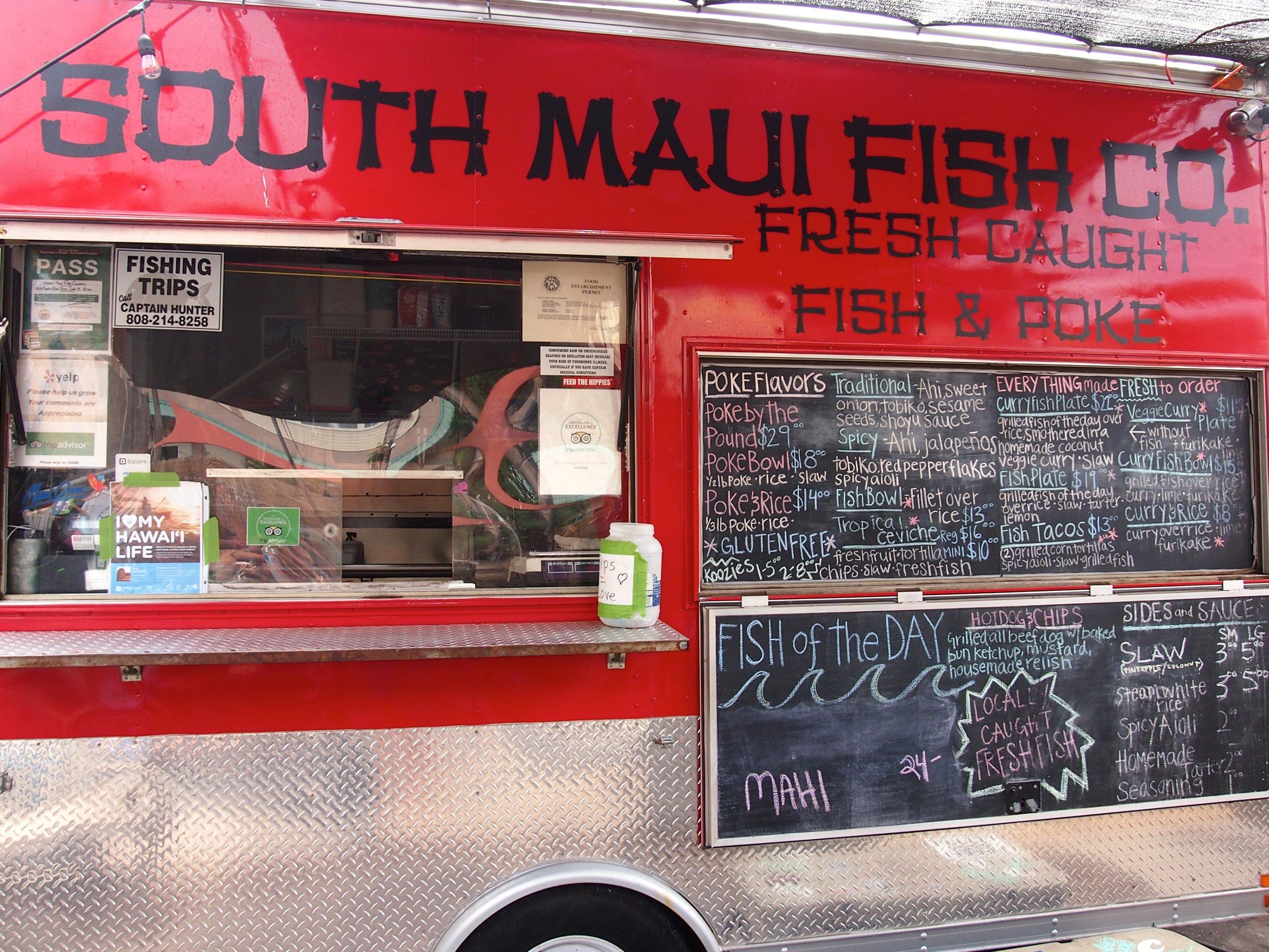 south-maui-fish-company-kihei-best-food-maui