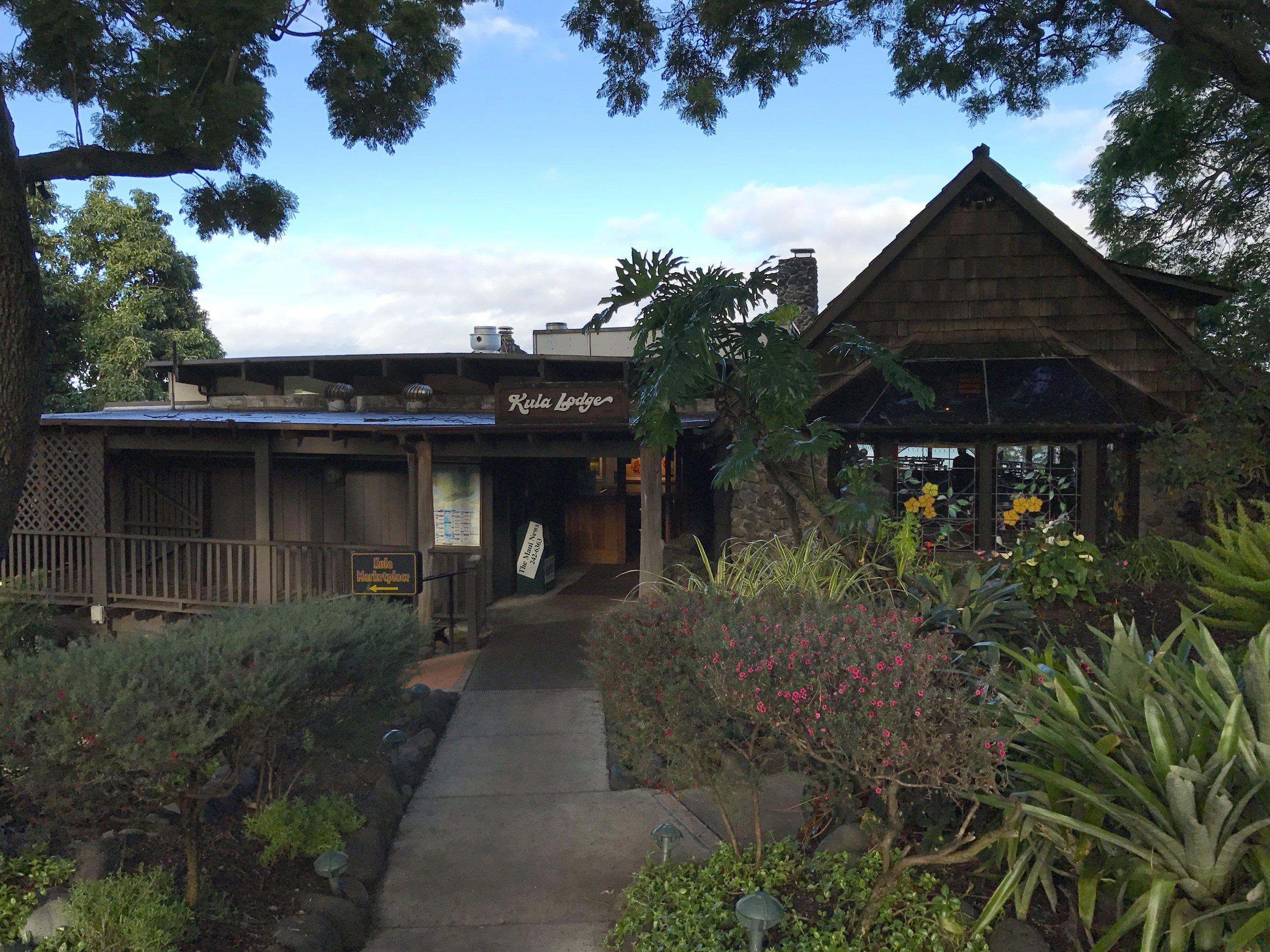 kula-lodge-breakfast-with-view-maui