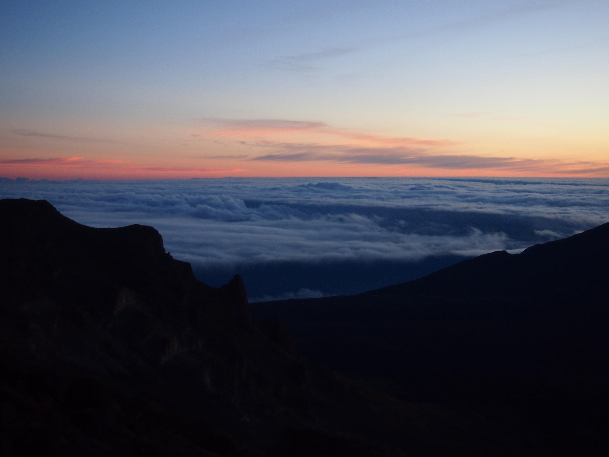 haleakala-national-park-sunrise-maui-beautiful-blog