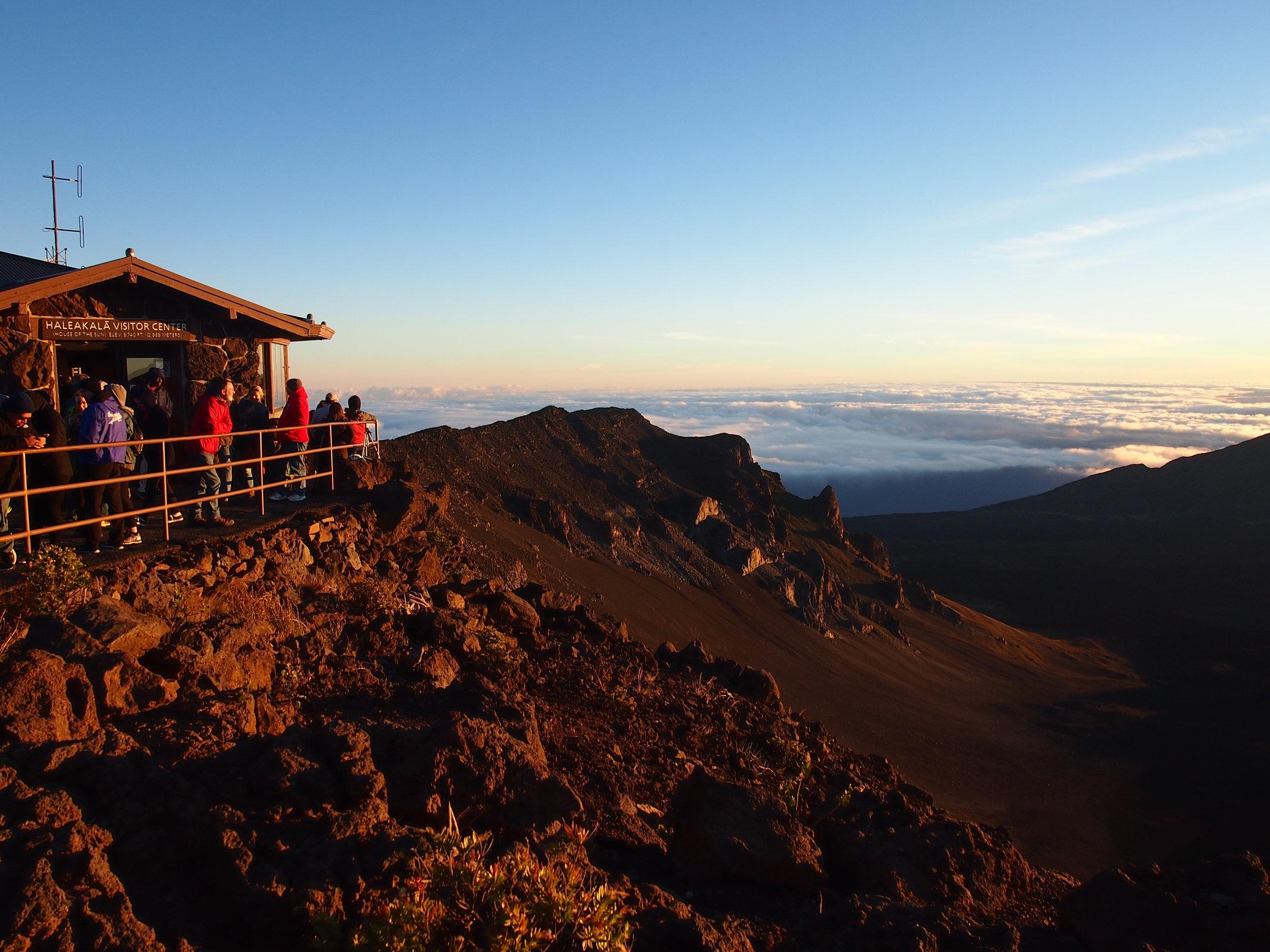 haleakala-national-park-sunrise-maui-blog