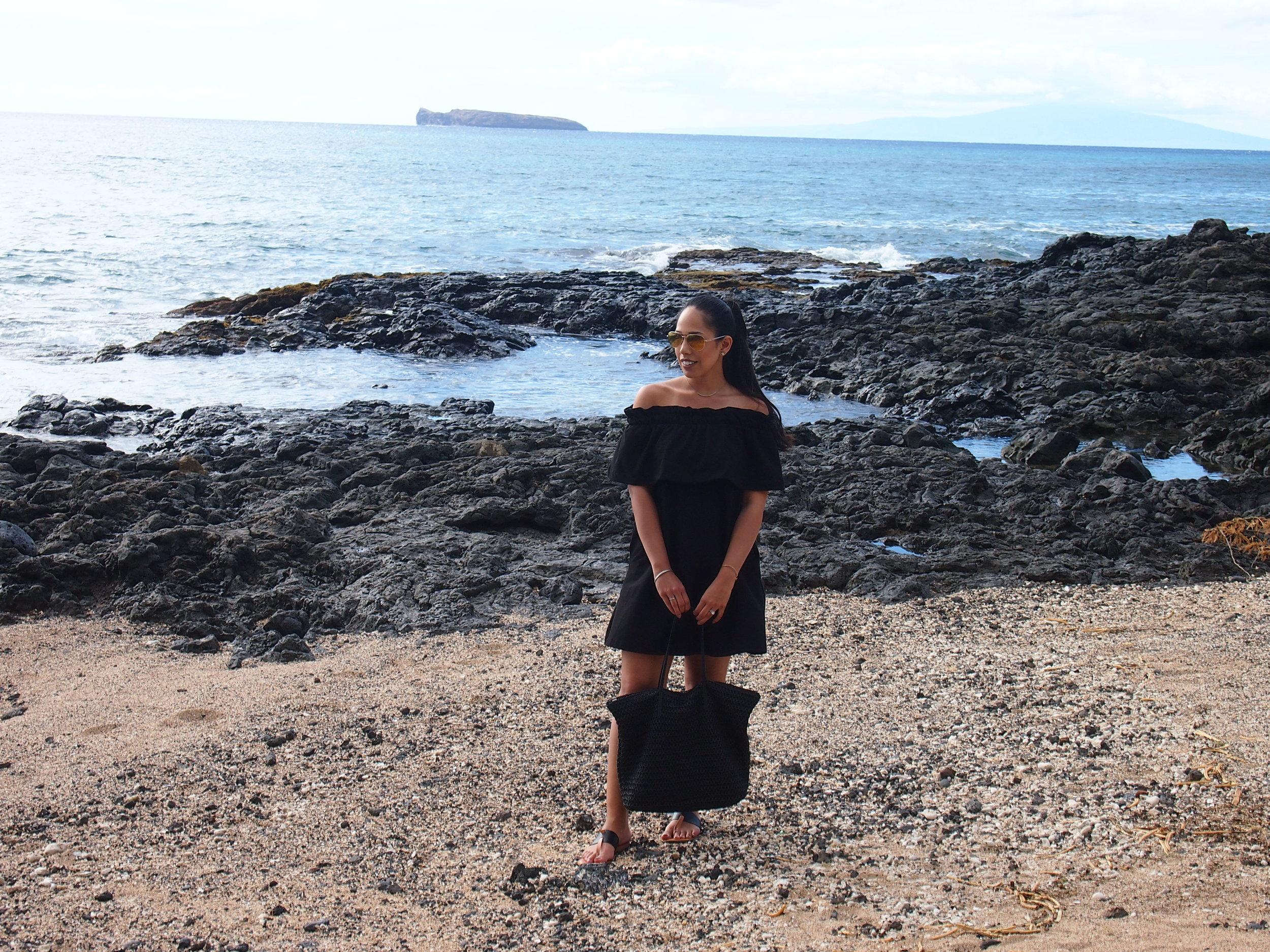 big-beach-maui-best-beaches-one-week-maui-vacation