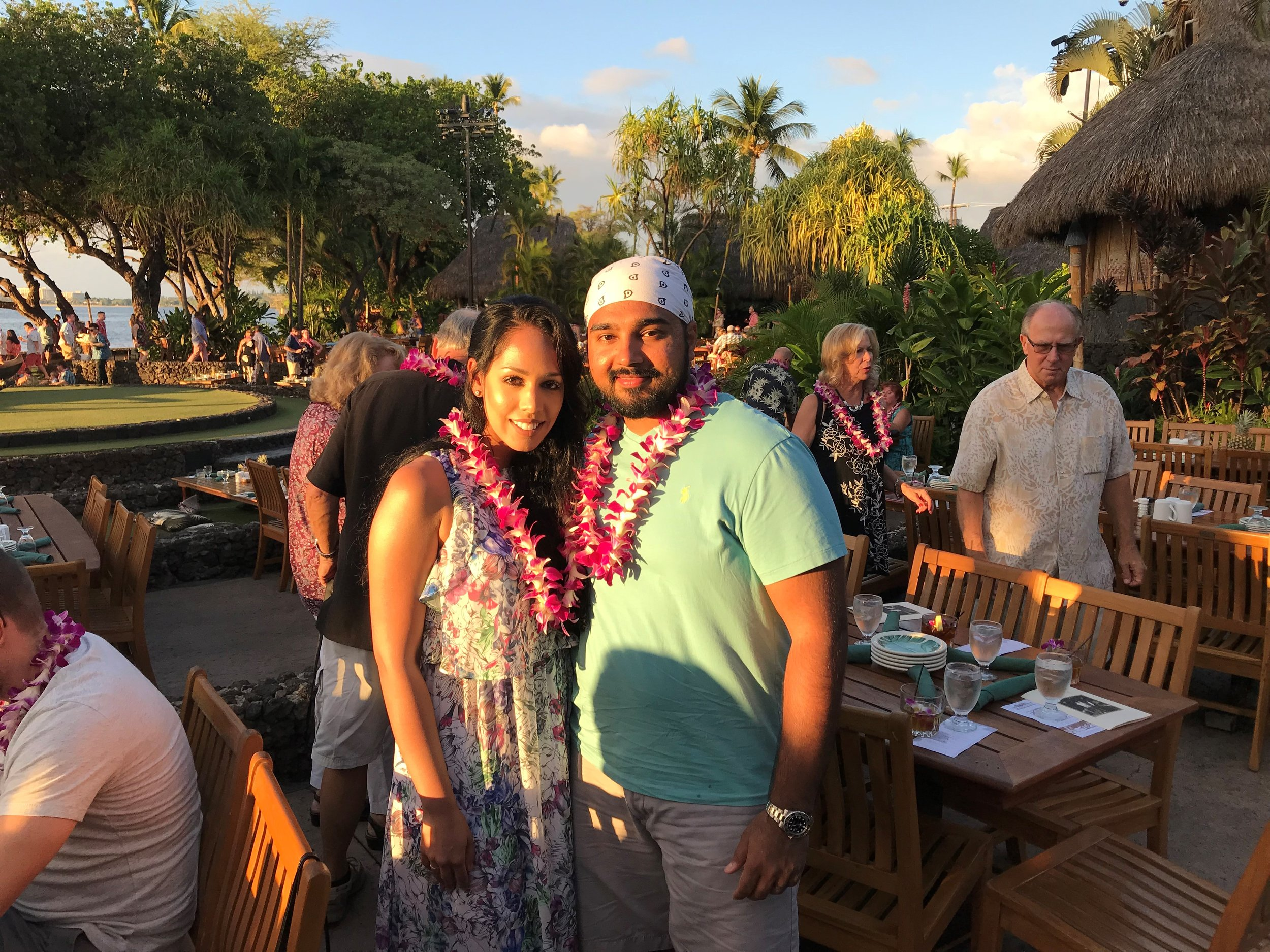 old-lahaina-luau-maui-vacation-wedding-anniversary