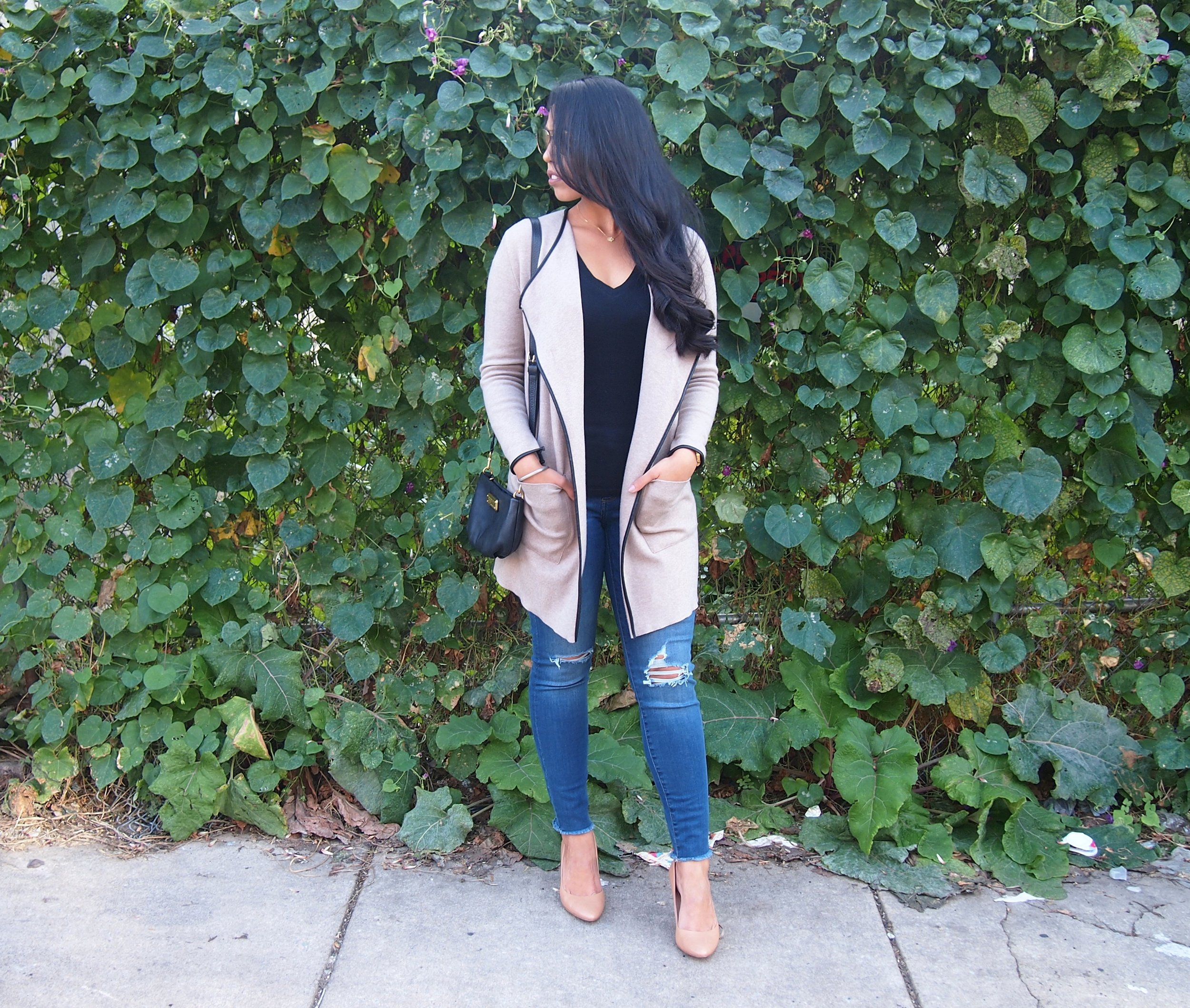 philadelphia-fashion-blogger-fall-weather