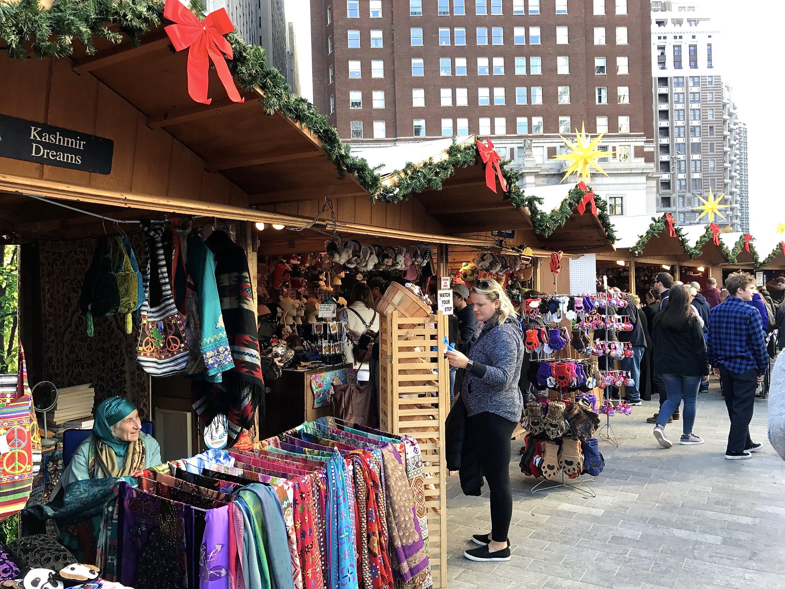 shops-christmas-village-philadelphia-2017