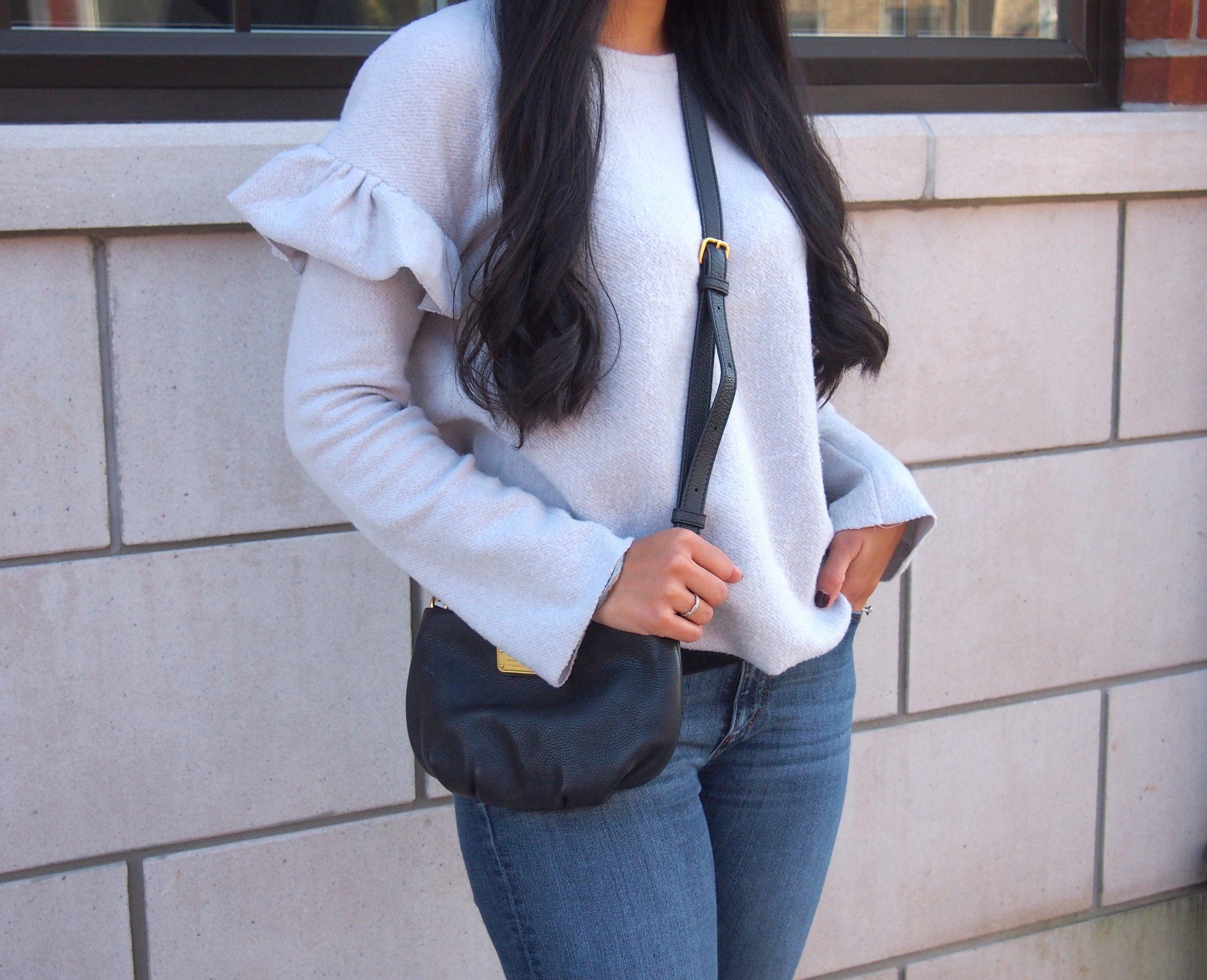 zara-cozy-sweater-philadelphia-fashion-blogger
