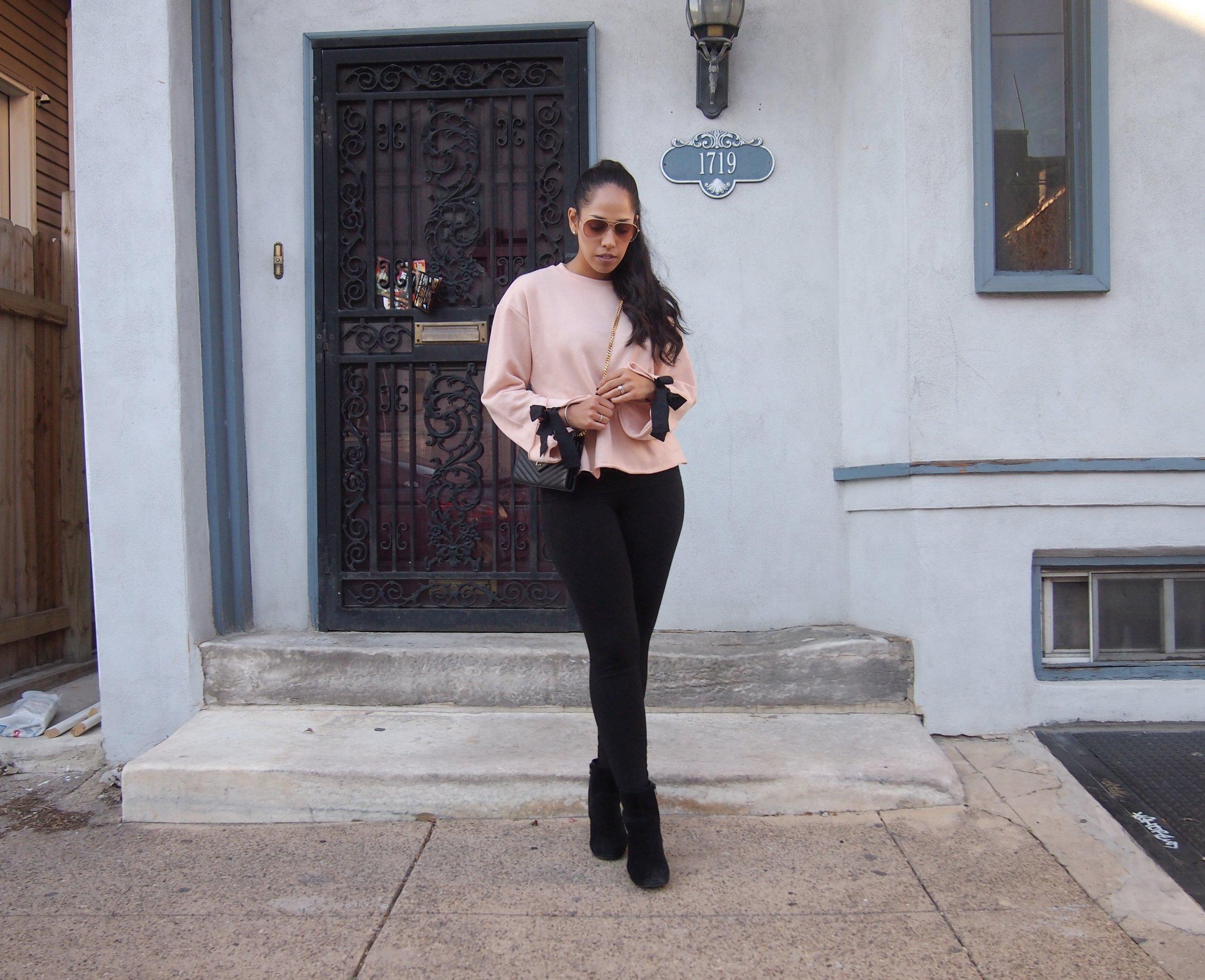 philadelphia-indian-fashion-blogger-2017.JPG