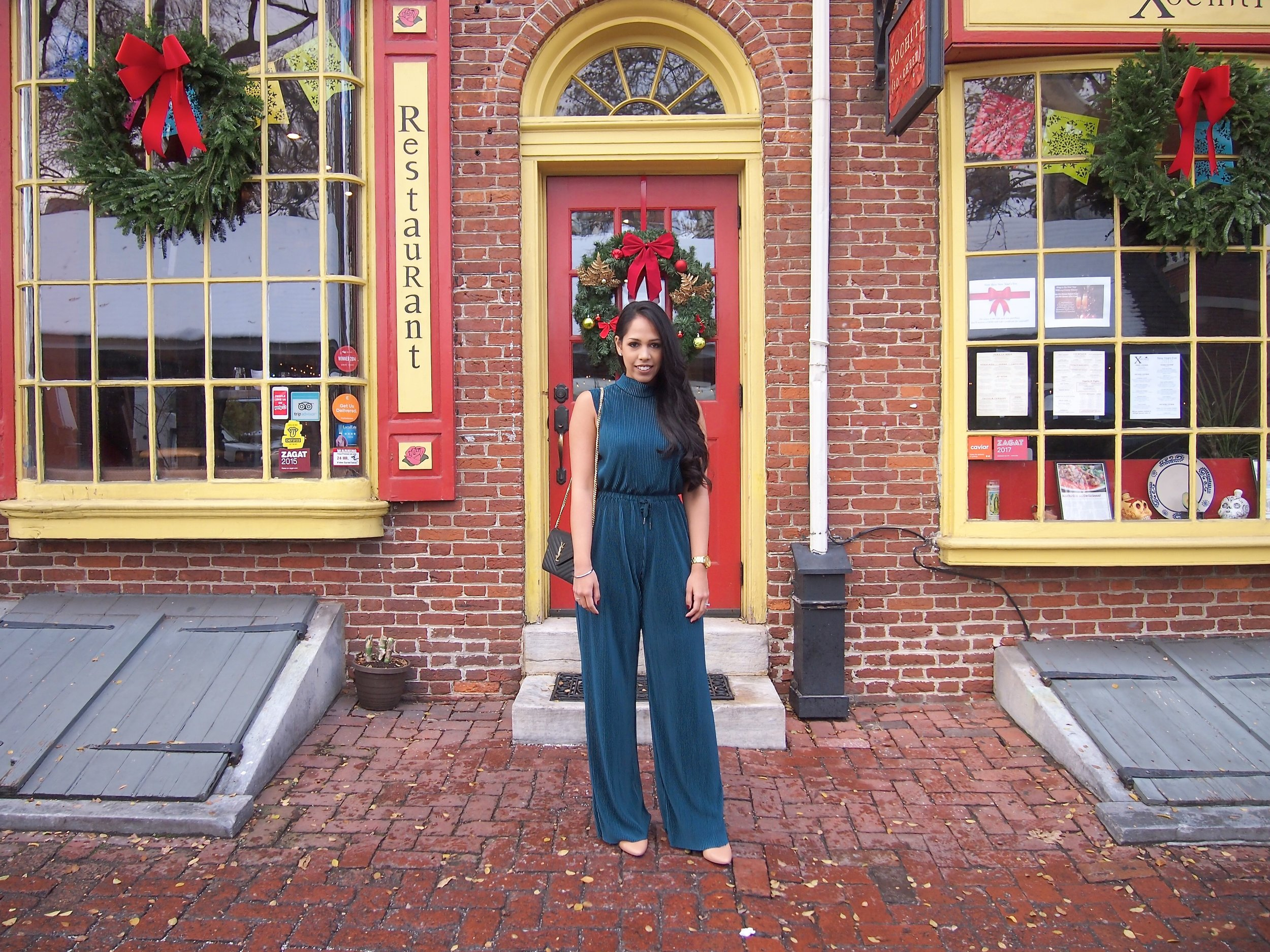 philadelphia-fashion-blogger-mygoldenbeauty