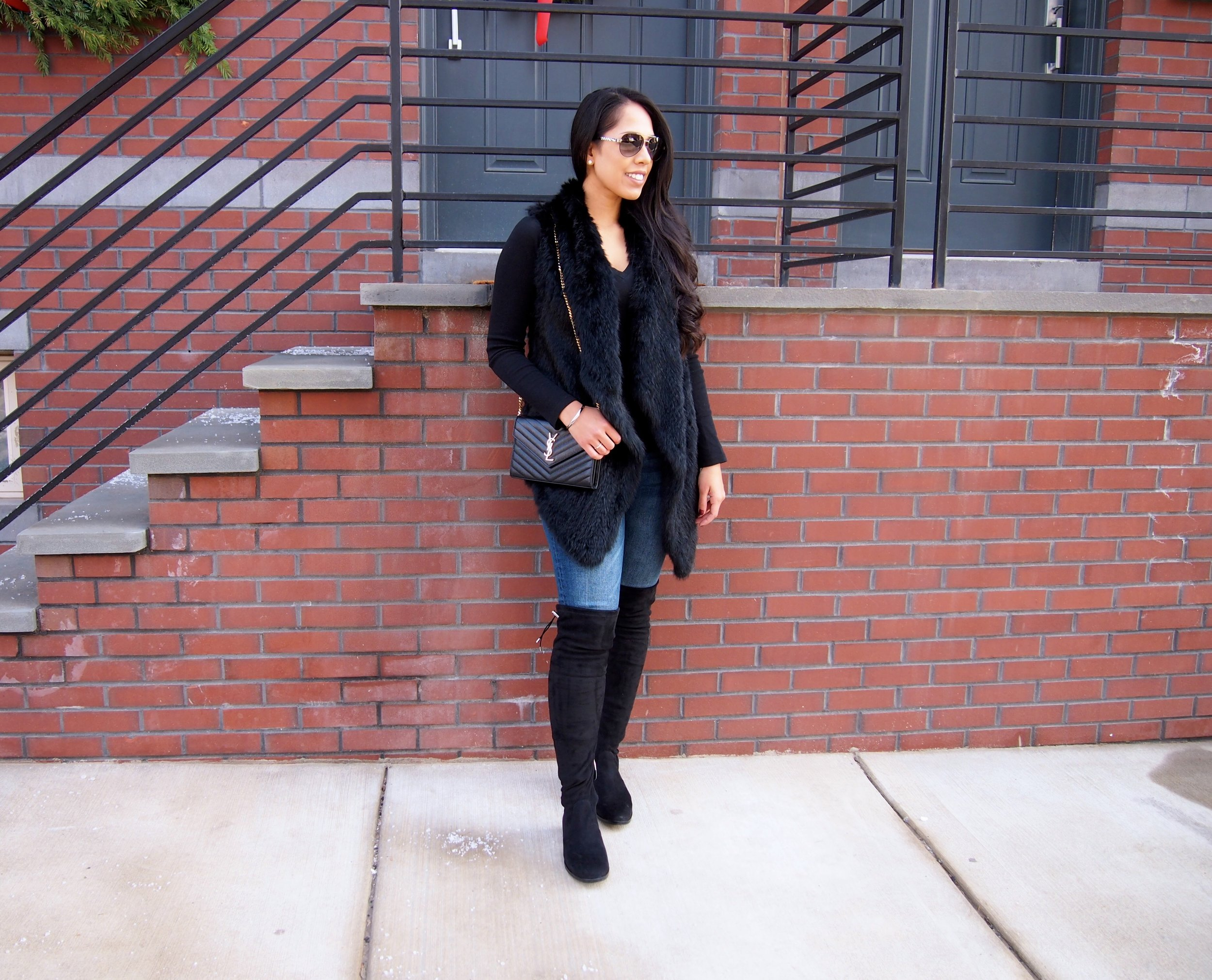 philadelphia-fashion-blogger-winter-fashion-2017