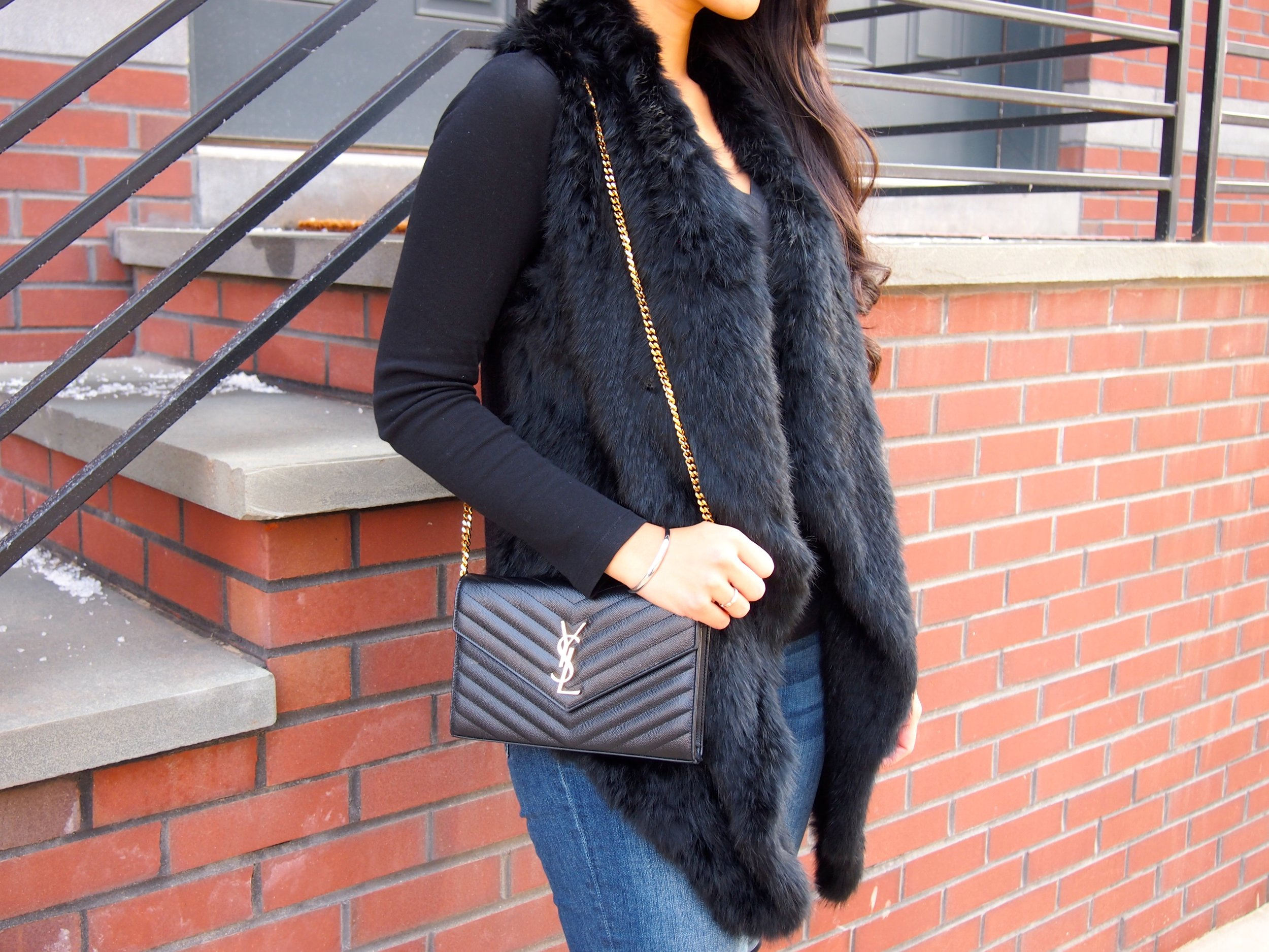 statement-fur-vest-philadelphia-fashion-blog