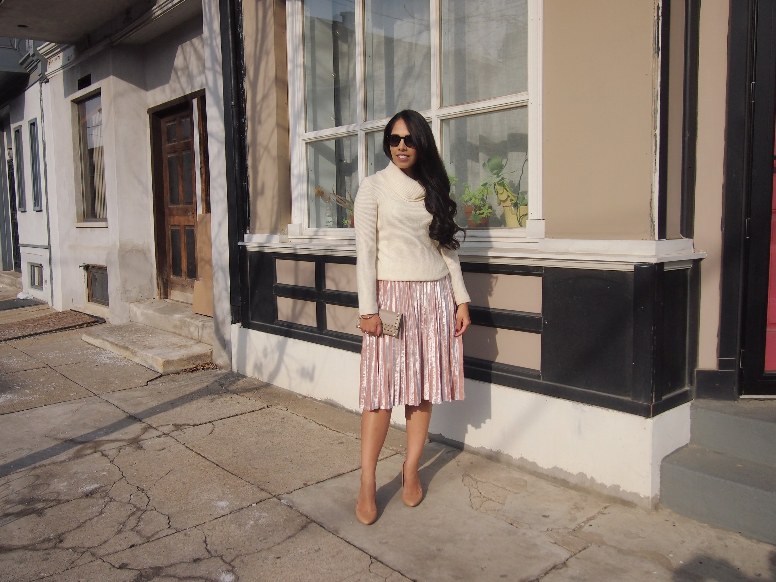 park-city-pullover-freepeople