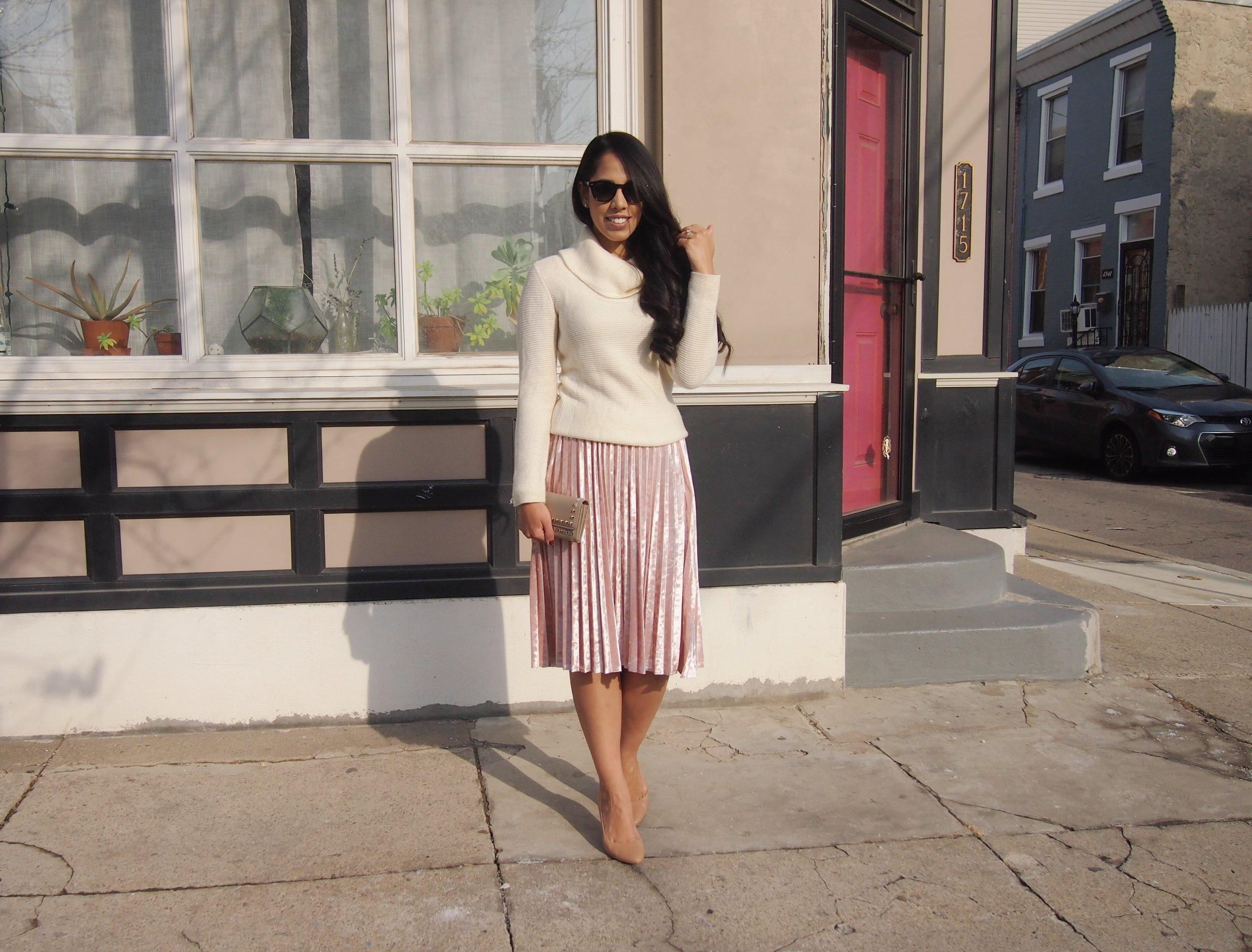 indian-fashion-bloggers