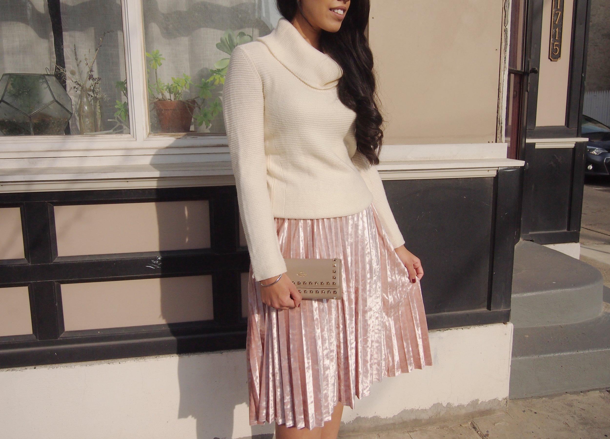 philadelphia-fashion-blogger-2018