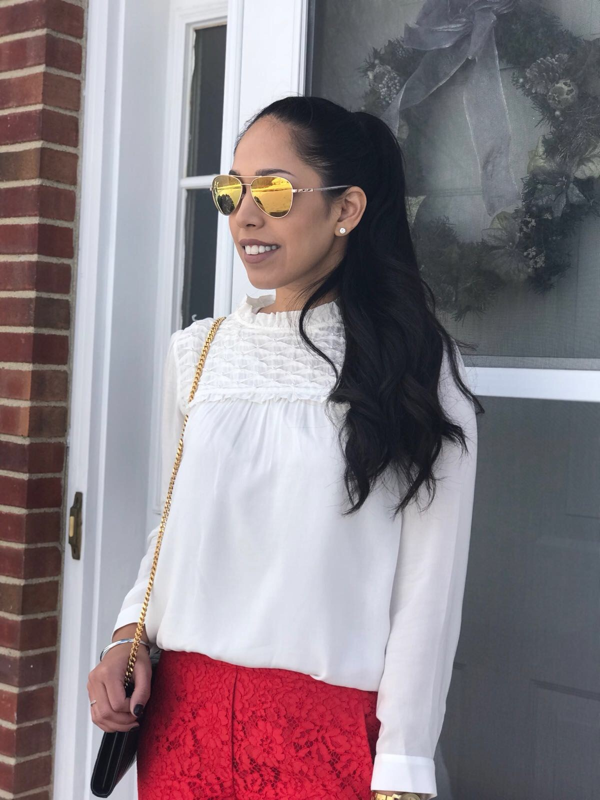 philadelphia-fashion-blogger-style-fashion