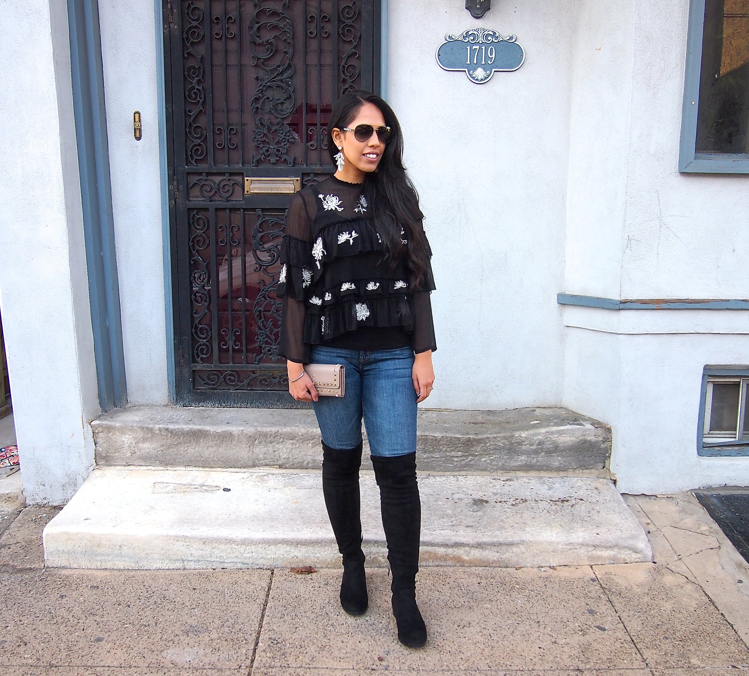 how-to-style-fringe-blouse.JPG