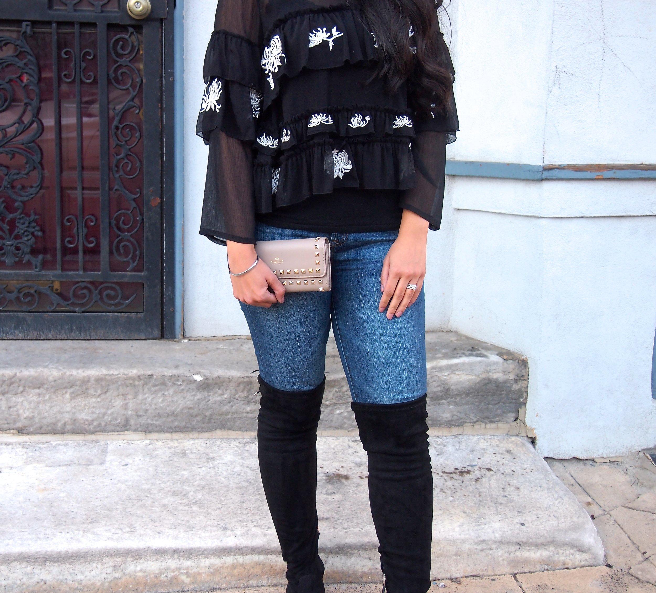fringe-blouse-winter-fashion.jpg