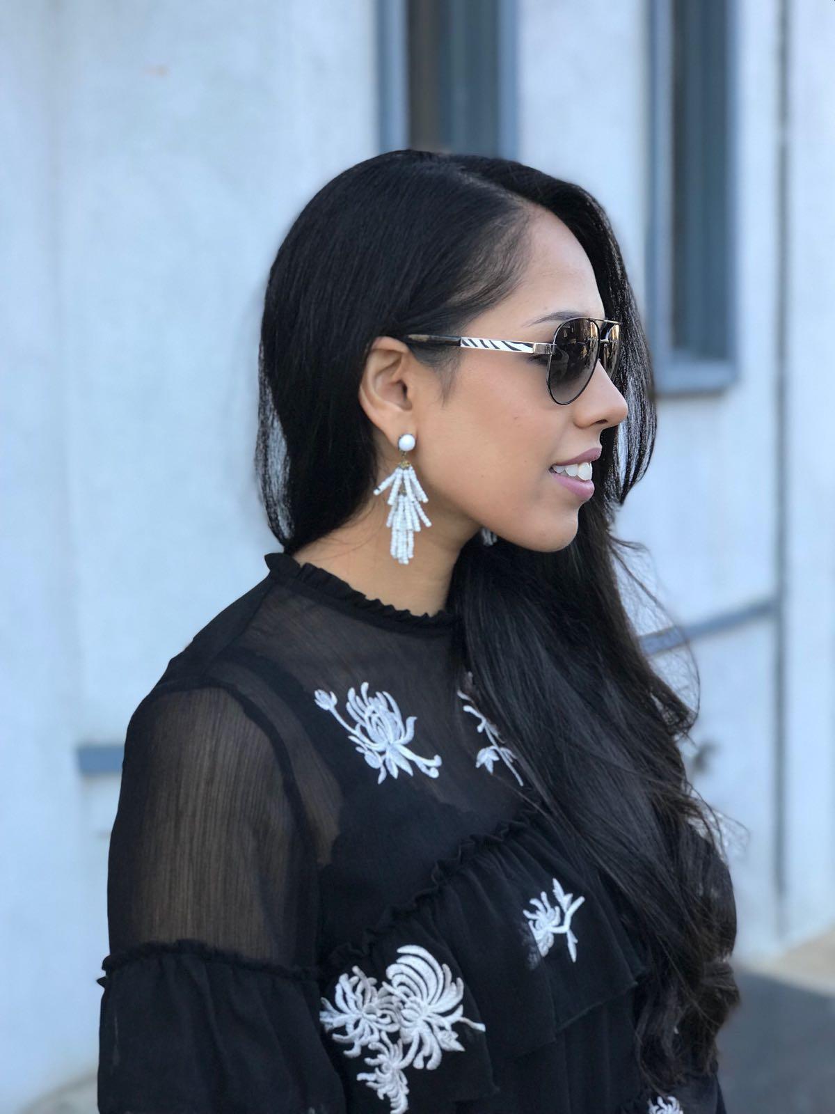 baublebar-white-statement-earrings.jpg