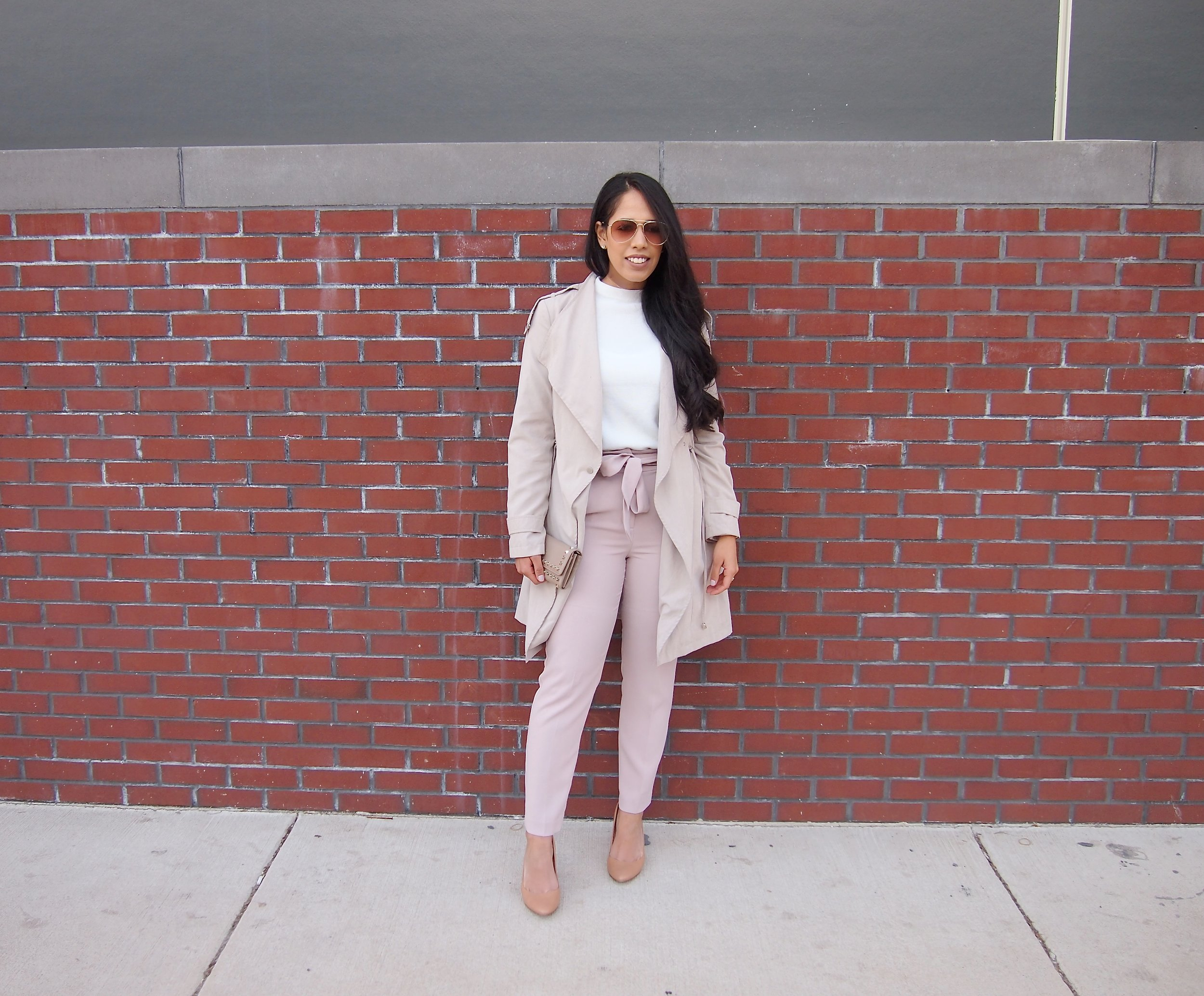 How-to-style-High-Waisted-Pants