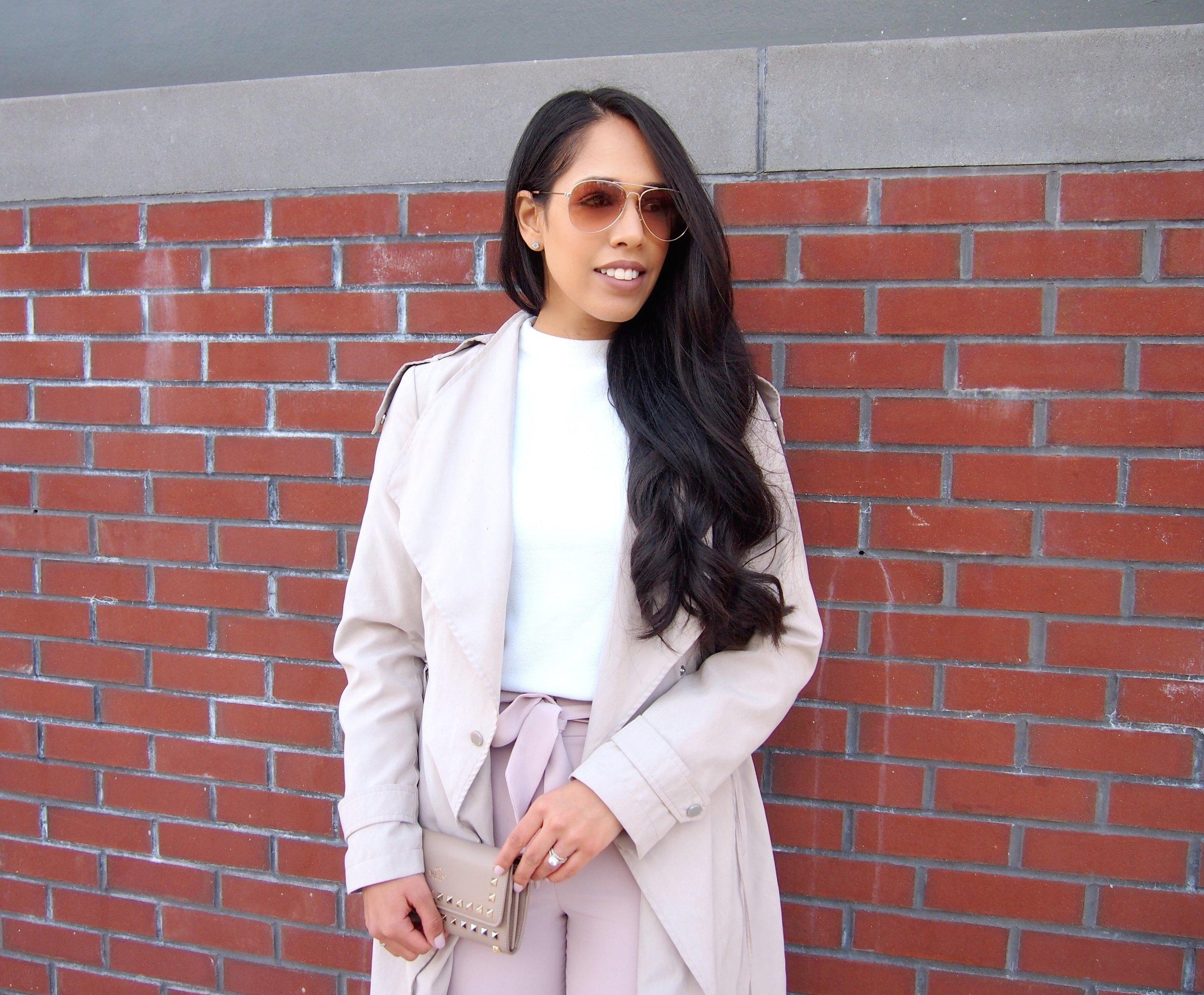 fashion-blogger-brunette-long-hair-waves