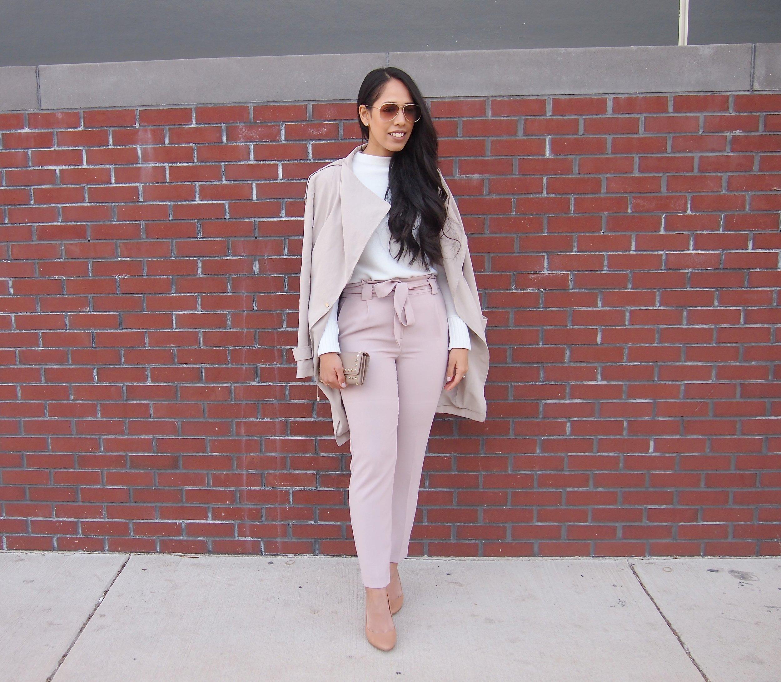 winter-fashion-trend-high-waist-pants