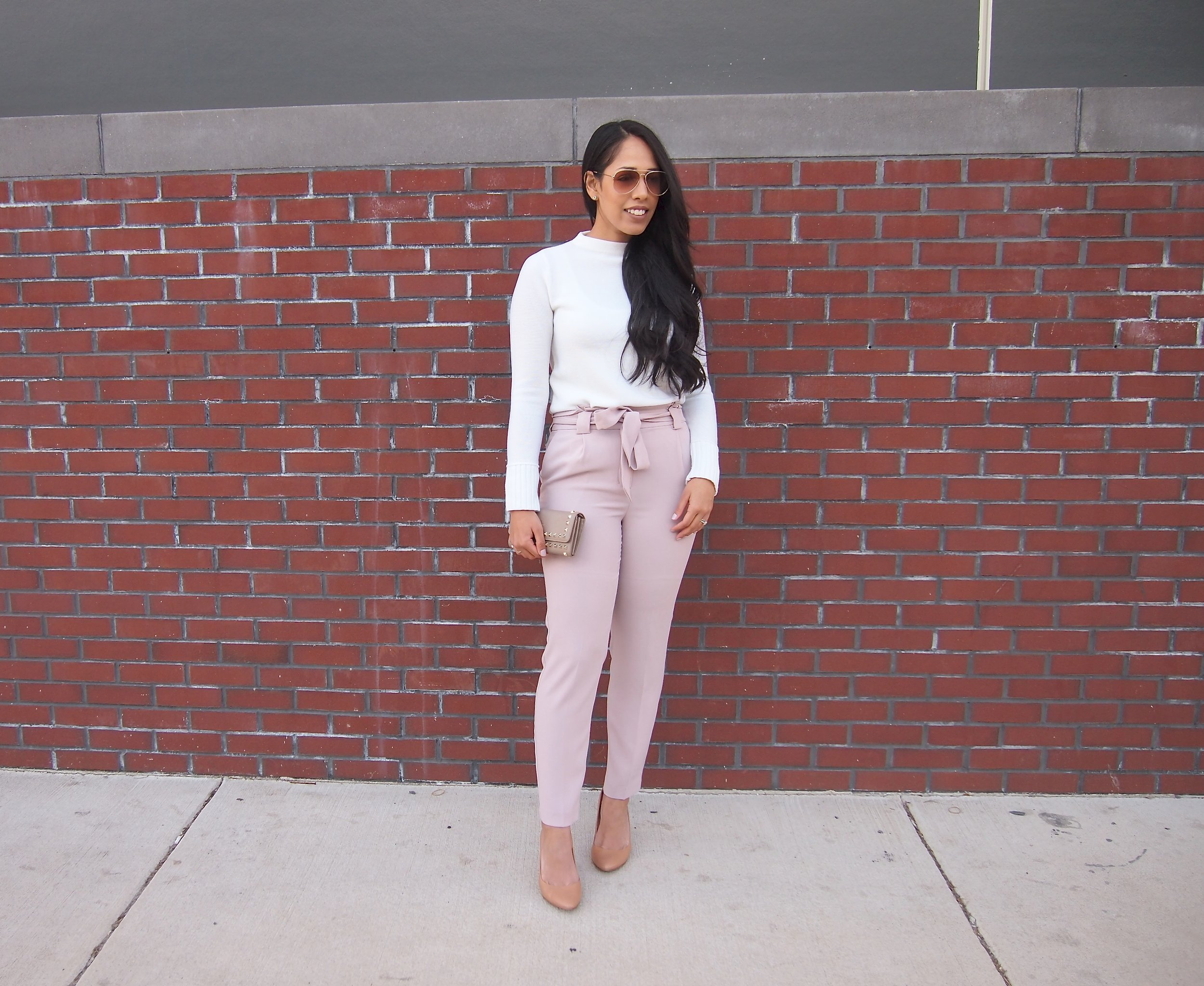 styling-high-waisted-pants-express