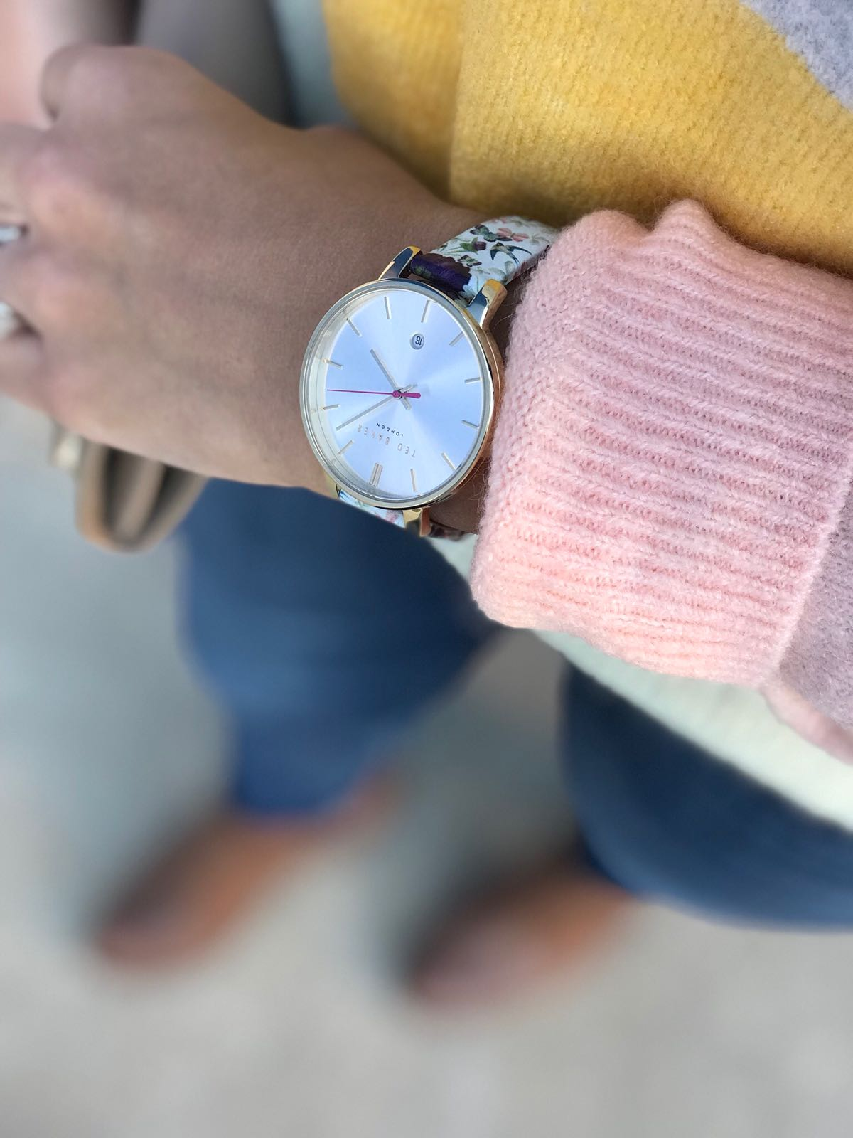 ted-baker-floral-watch